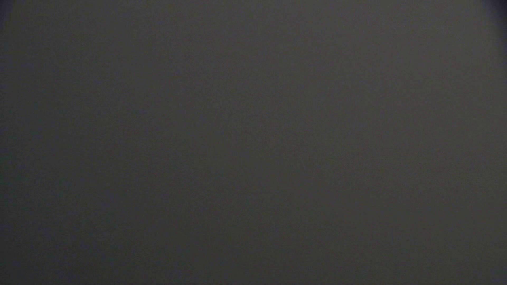 お銀さんの「洗面所突入レポート!!」Nol.2 美人 おめこ無修正動画無料 61連発 9