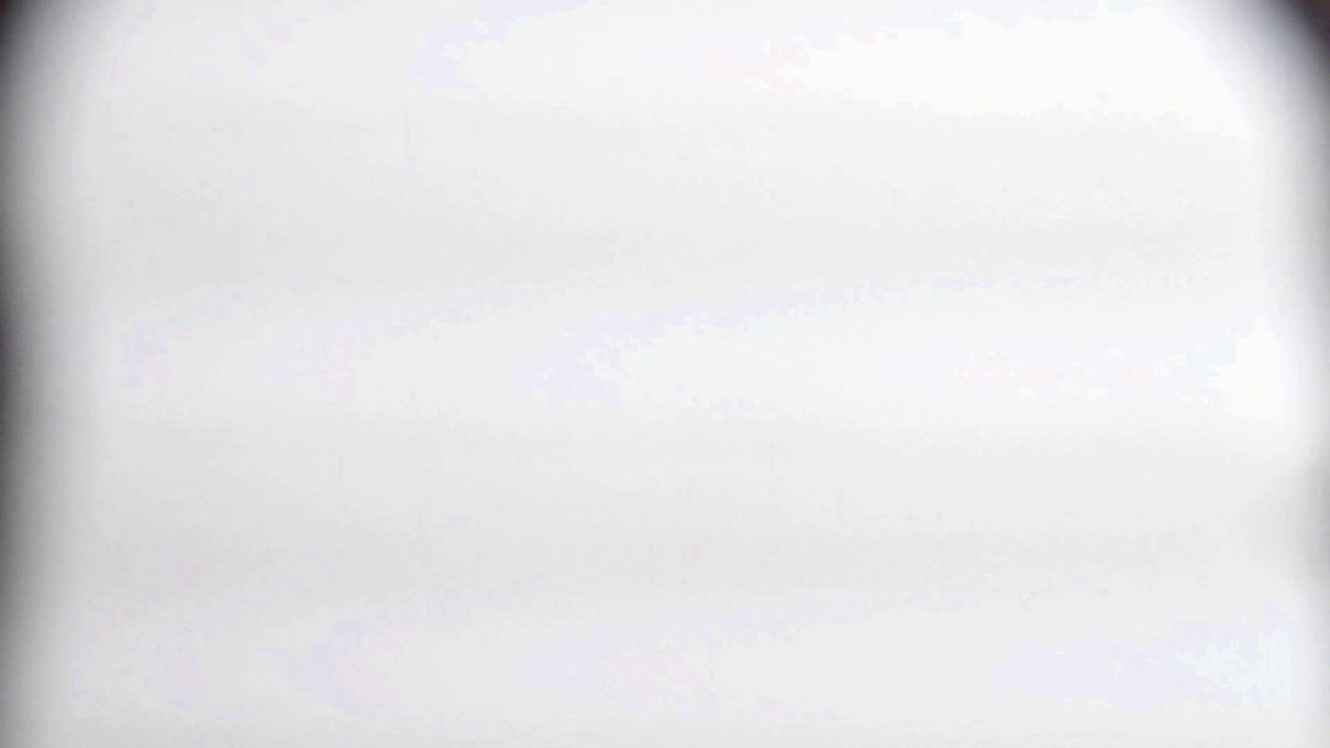 別冊「洗面所突入レポート!!」【閲覧注意!】シート的な物に興味のある方のみ! 美人   0  16連発 10