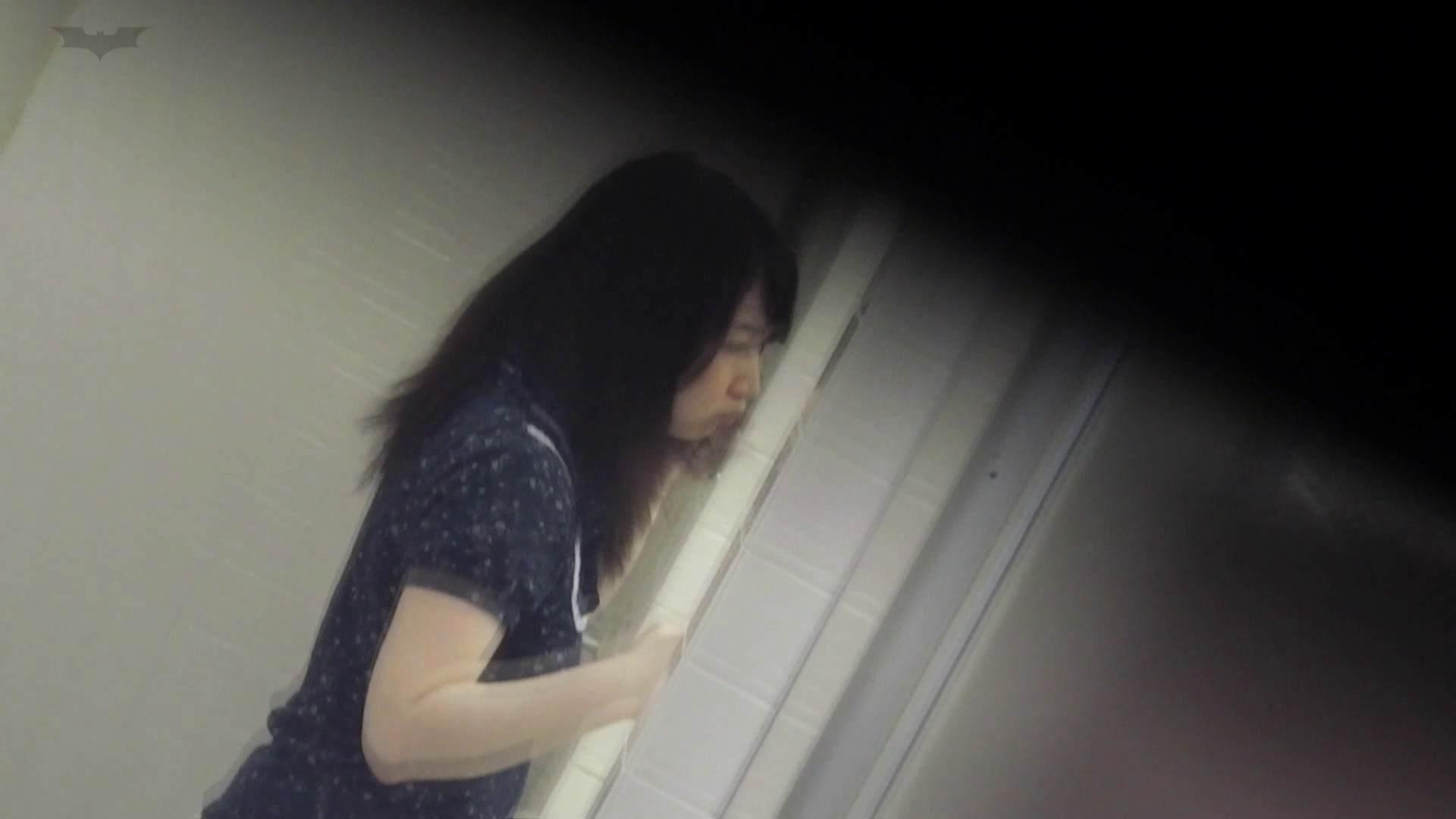 お銀 vol.73 シリーズ一番エロい尻登場 0  59連発 15