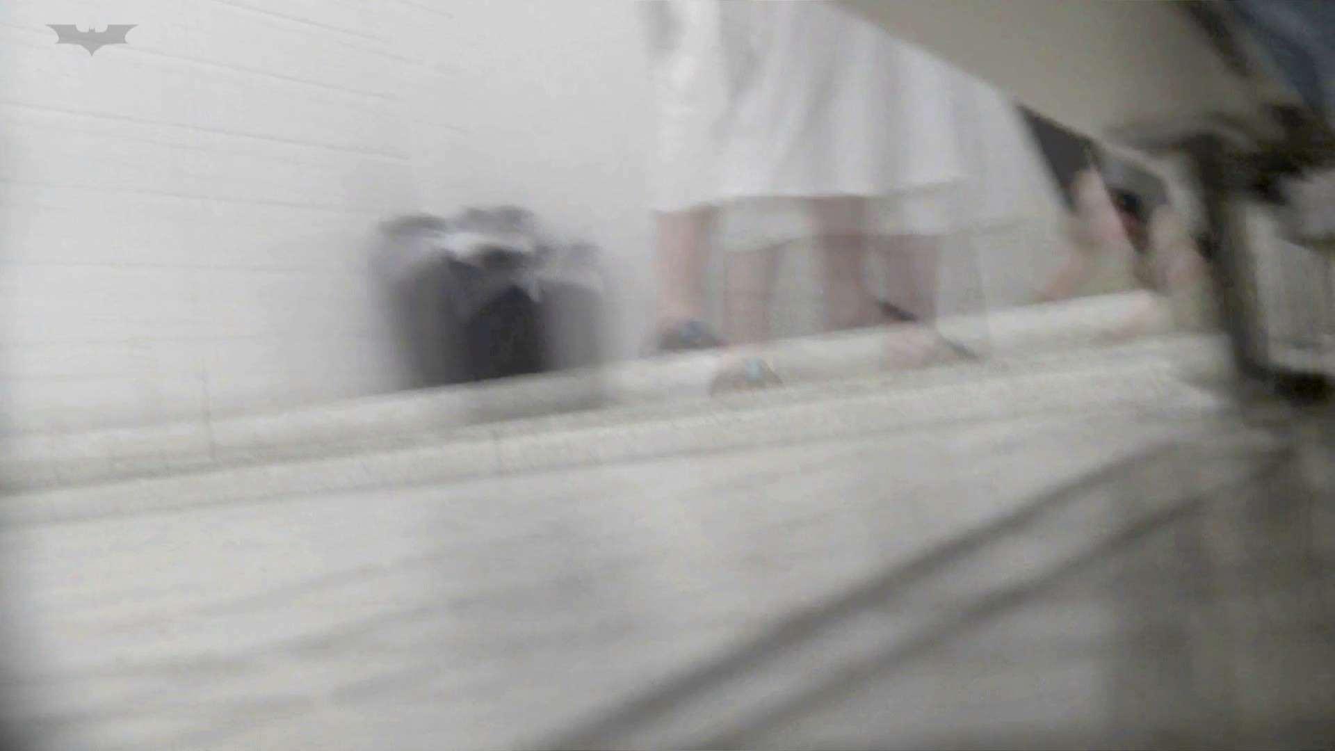 お銀 vol.73 シリーズ一番エロい尻登場 いやらしいOL オメコ動画キャプチャ 59連発 22