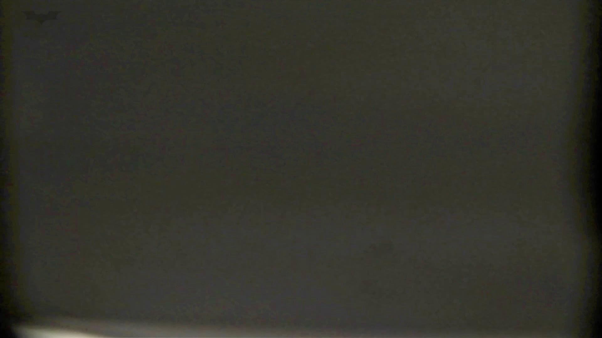 お銀 vol.73 シリーズ一番エロい尻登場 いやらしいOL オメコ動画キャプチャ 59連発 52