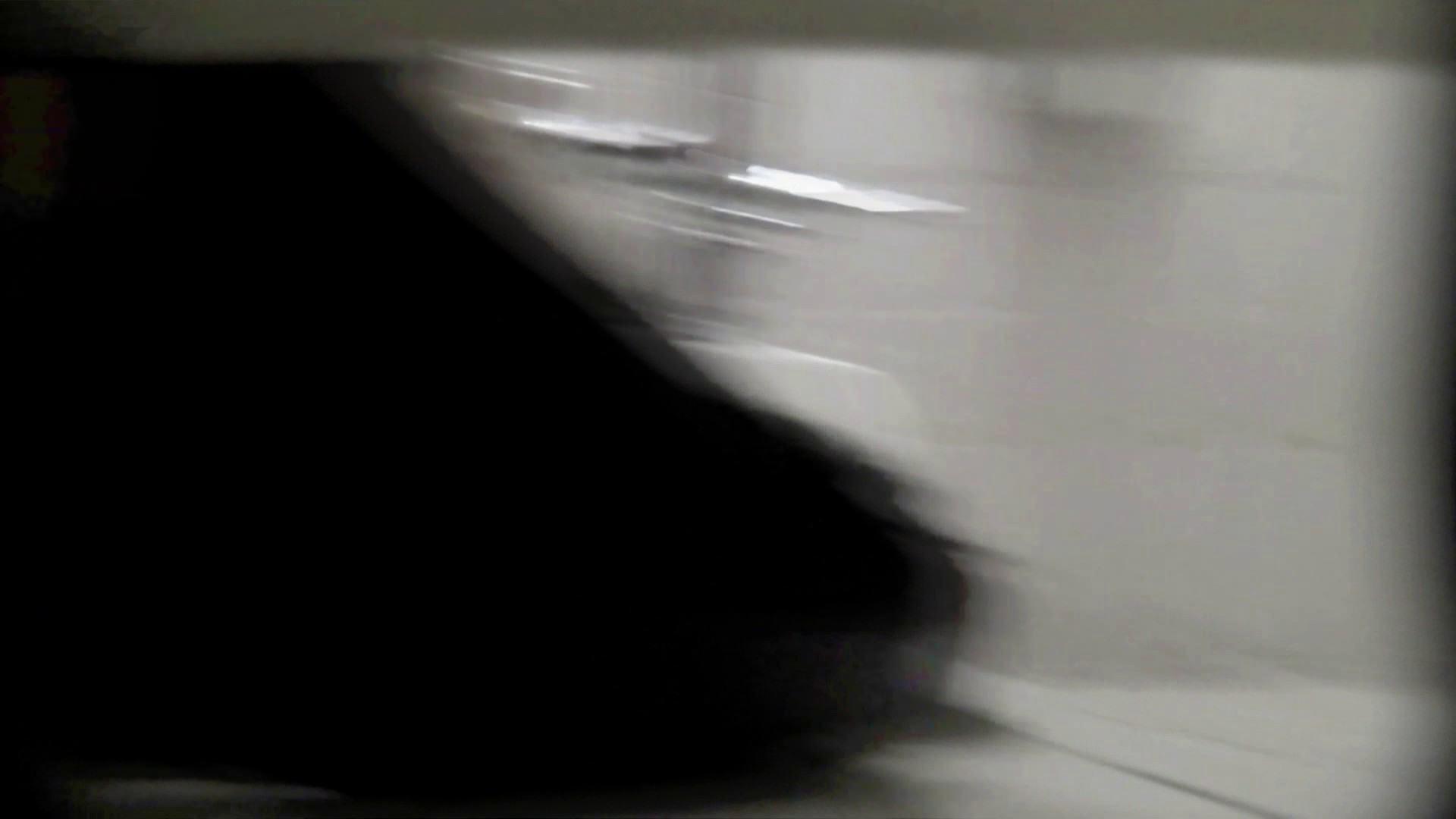 お銀 vol.73 シリーズ一番エロい尻登場 0 | 0  59連発 56