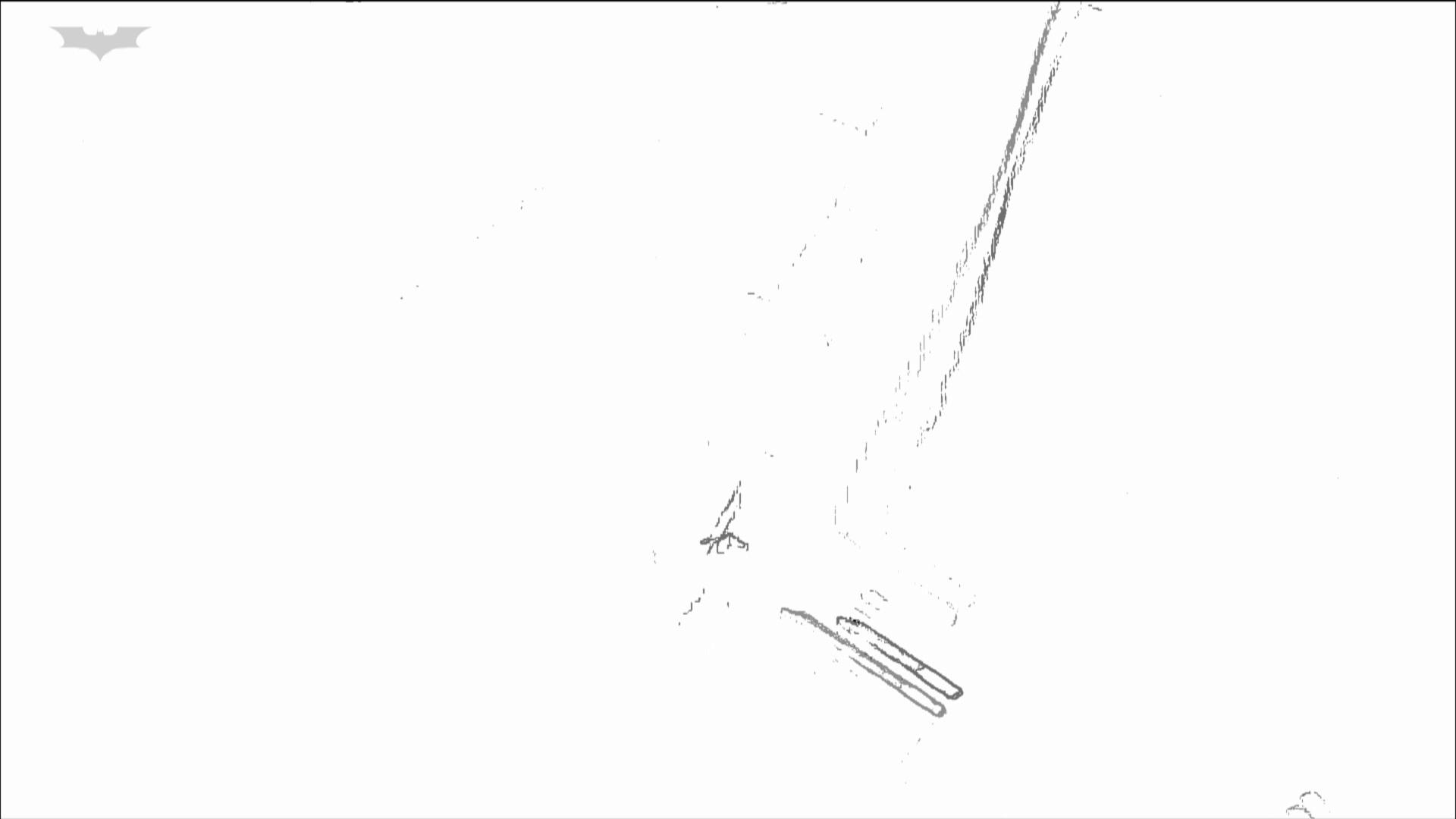 お銀 vol.74 典型的な韓国人美女登場!! 0 | 0  82連発 37