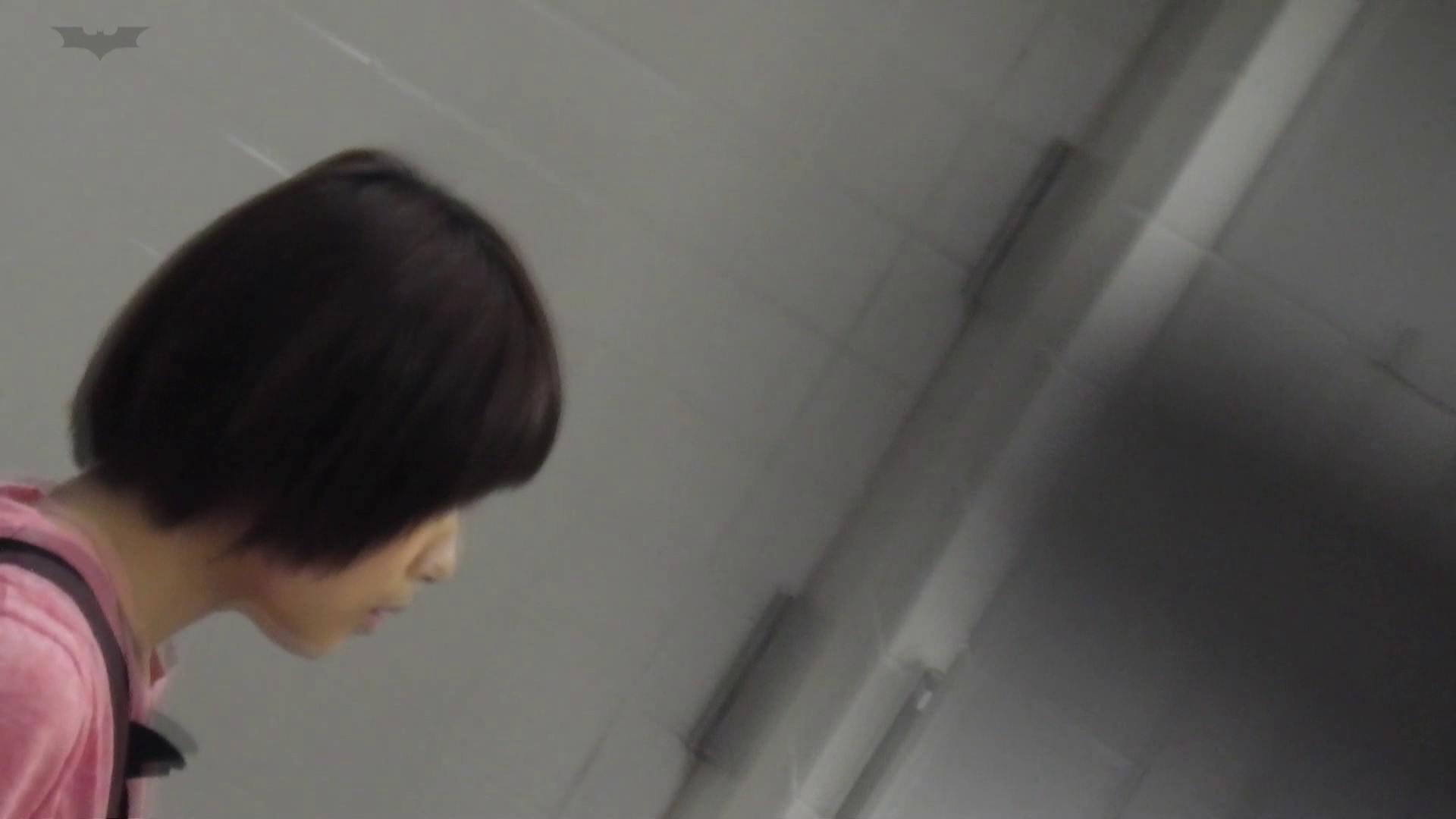 お銀 vol.74 典型的な韓国人美女登場!! 美女 ぱこり動画紹介 82連発 76