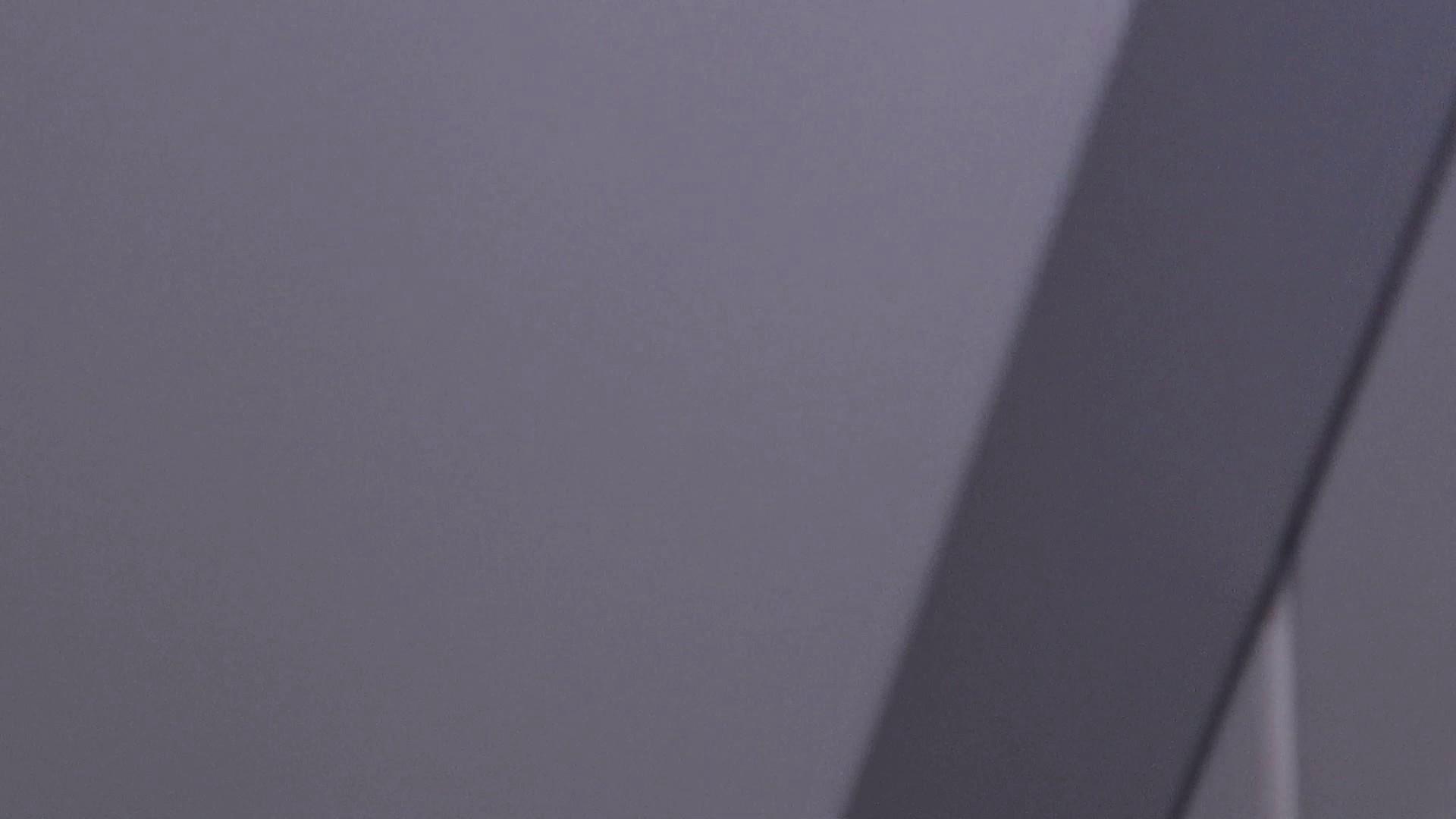 お銀さんの「洗面所突入レポート!!」Nol.9 洗面所 SEX無修正画像 53連発 47