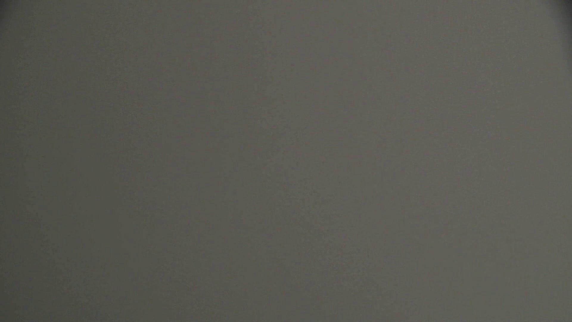 お銀さんの「洗面所突入レポート!!」Nol.10 洗面所 エロ無料画像 25連発 11