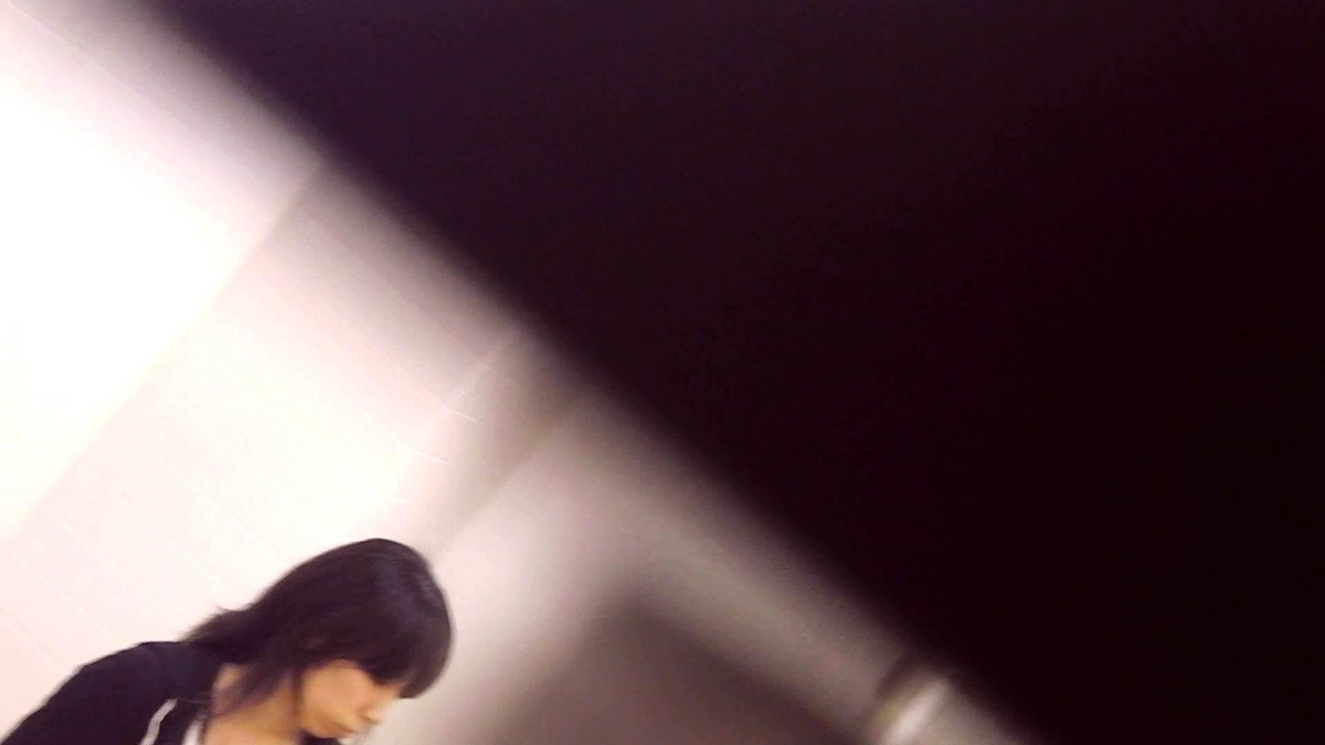 お銀さんの「洗面所突入レポート!!」Nol.17 洗面所 ヌード画像 61連発 10