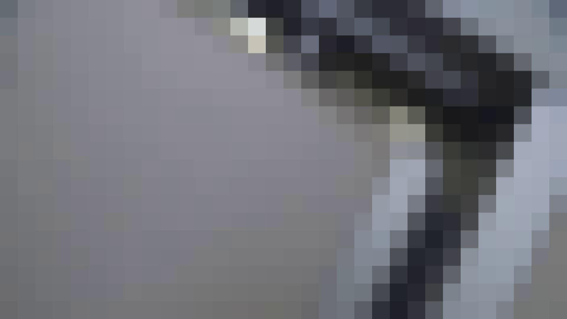 vol.24 観察編前代未聞の接近、業界初 0  77連発 22