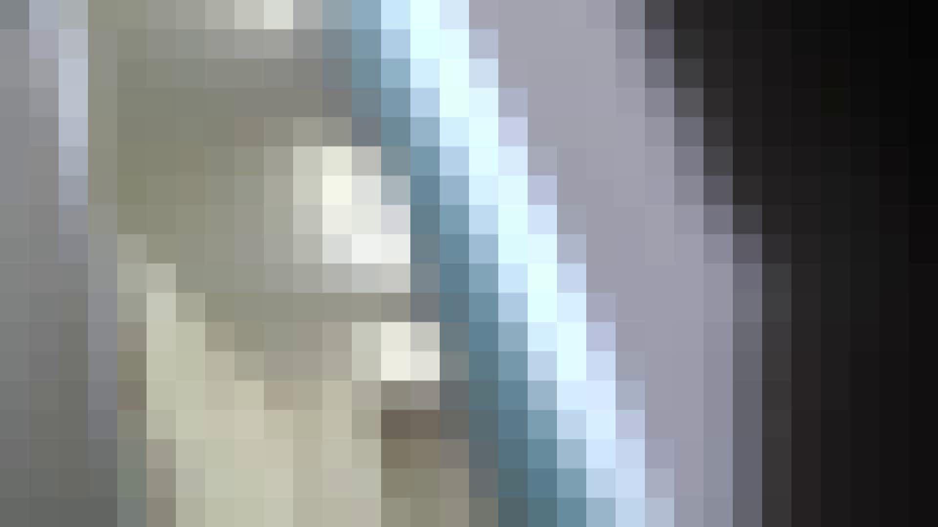 vol.24 観察編前代未聞の接近、業界初 0 | いやらしいOL  77連発 23