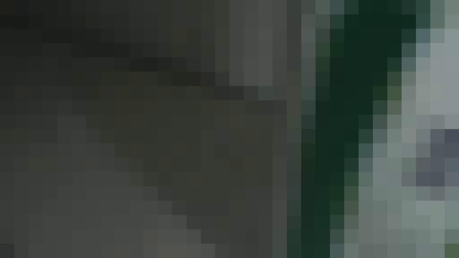vol.25三十時間潜り、一つしか出会えない完璧桃尻編 byお銀 いやらしいOL のぞき動画キャプチャ 96連発 10