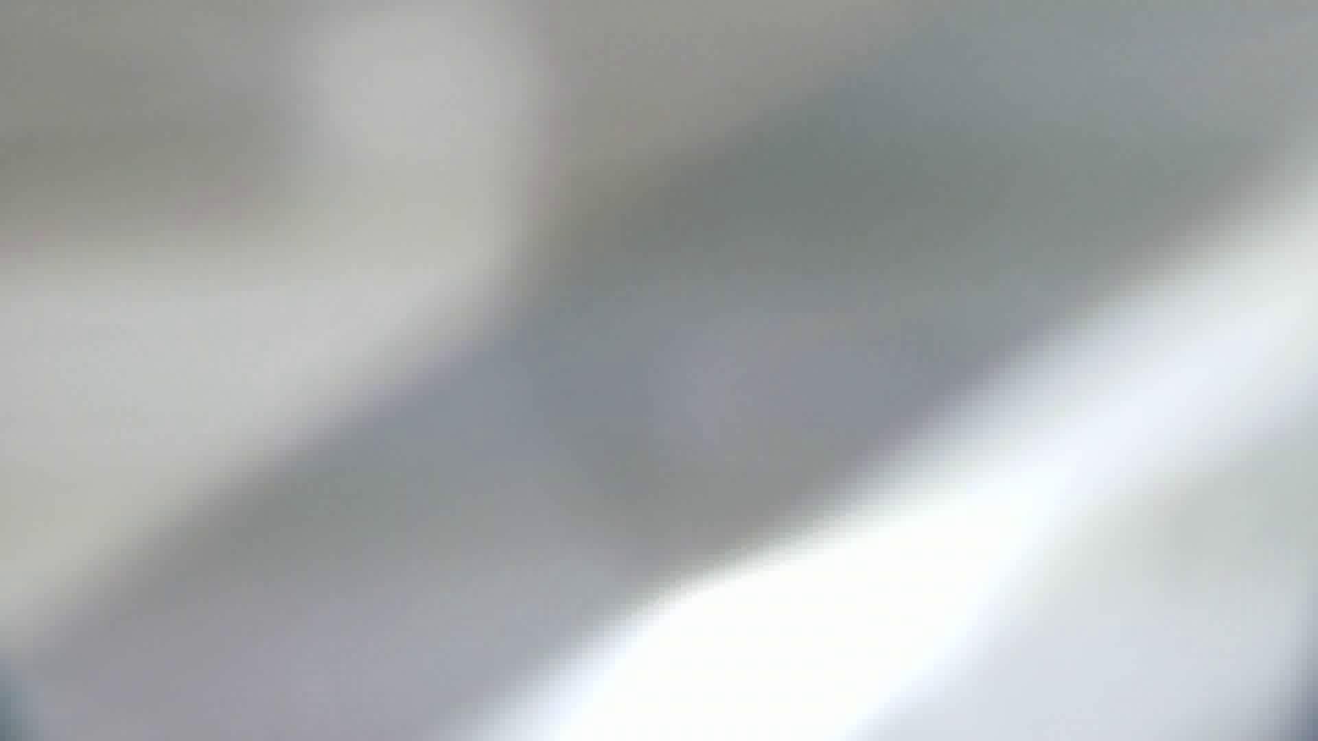 vol.25三十時間潜り、一つしか出会えない完璧桃尻編 byお銀 洗面所 のぞき動画キャプチャ 96連発 11