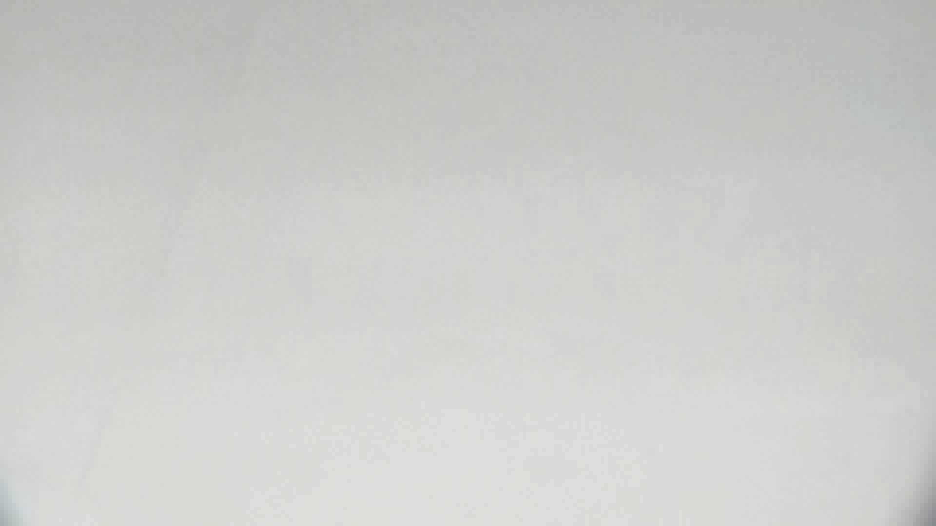 vol.25三十時間潜り、一つしか出会えない完璧桃尻編 byお銀 美人 | 0  96連発 13
