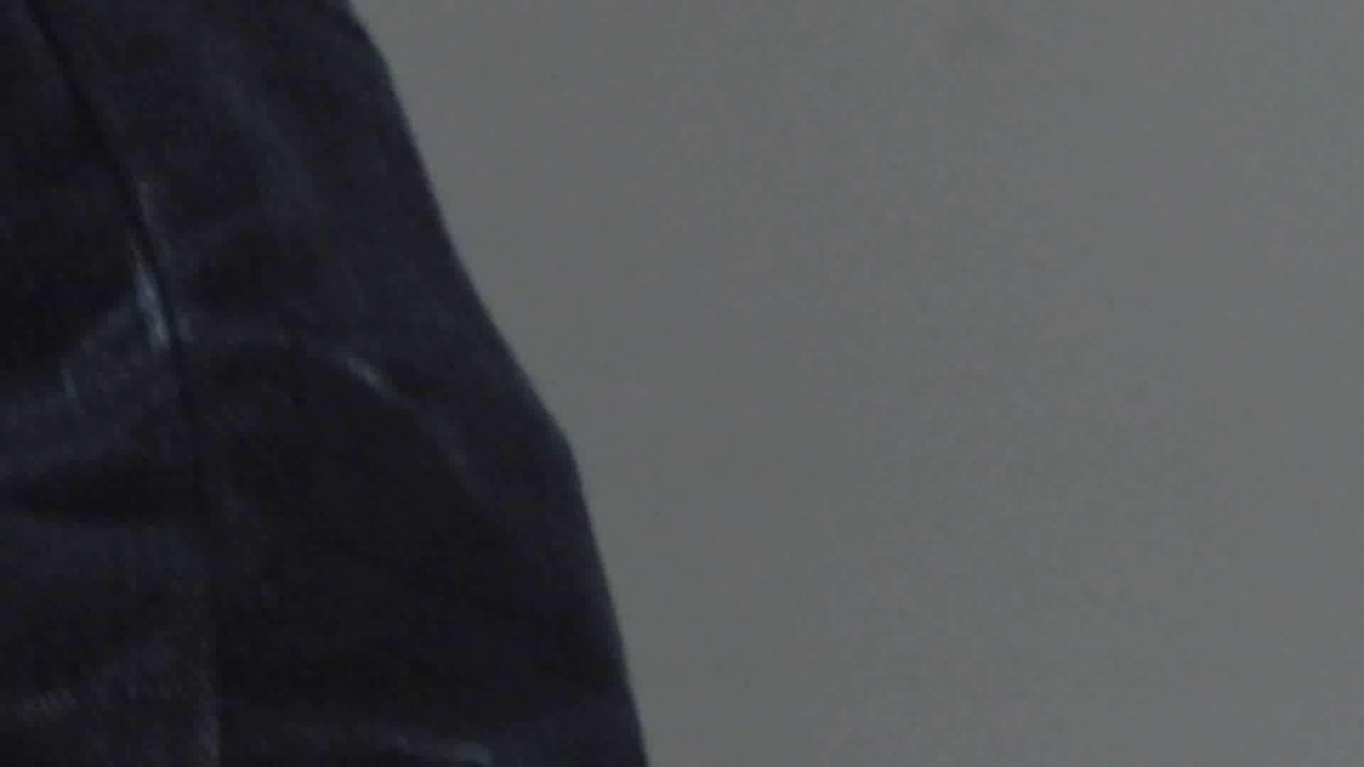 vol.25三十時間潜り、一つしか出会えない完璧桃尻編 byお銀 美人  96連発 24