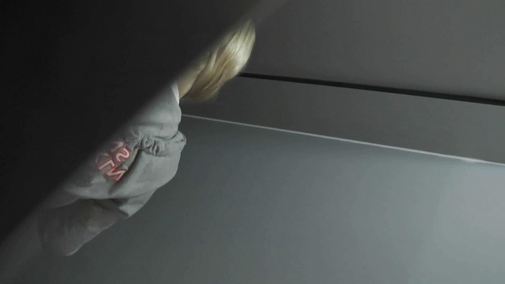 vol.25三十時間潜り、一つしか出会えない完璧桃尻編 byお銀 美人 | 0  96連発 29