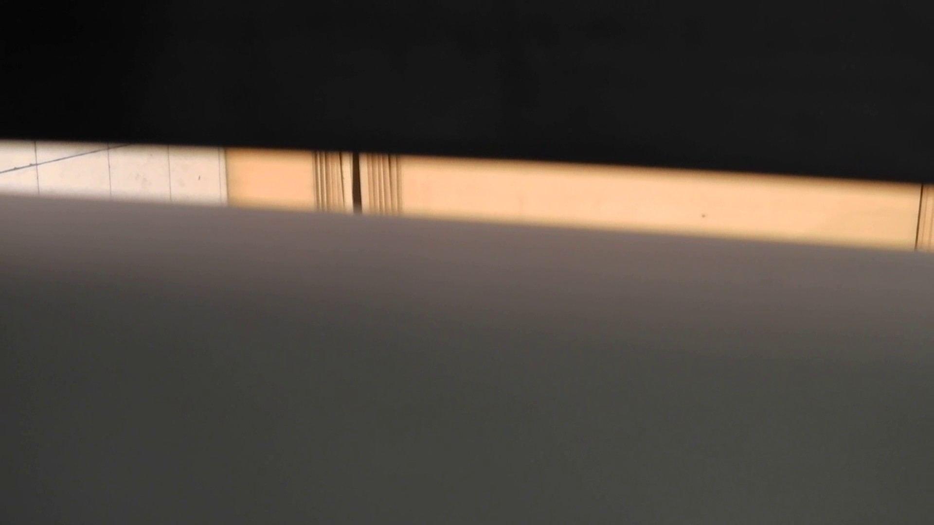 vol.25三十時間潜り、一つしか出会えない完璧桃尻編 byお銀 洗面所 のぞき動画キャプチャ 96連発 43