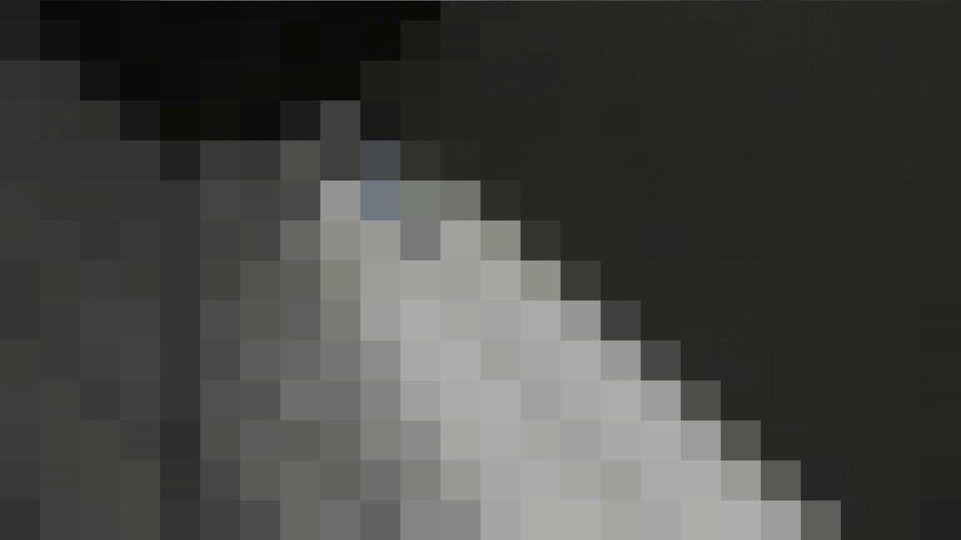 お銀さんの「洗面所突入レポート!!」 vol.29 ∑(゚Д゚)アッ! いやらしいOL ワレメ無修正動画無料 81連発 10