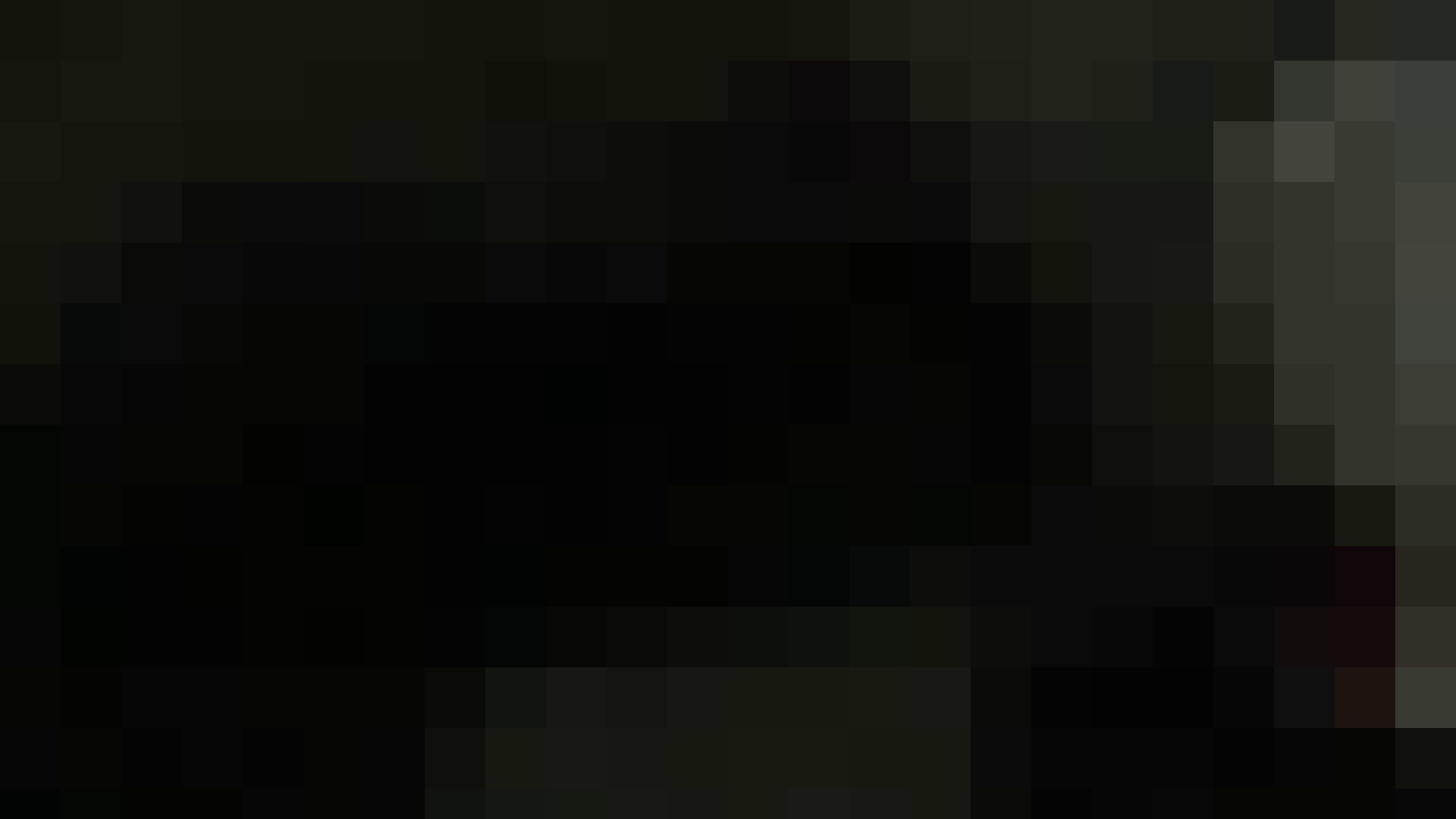 お銀さんの「洗面所突入レポート!!」 vol.29 ∑(゚Д゚)アッ! 0  81連発 16