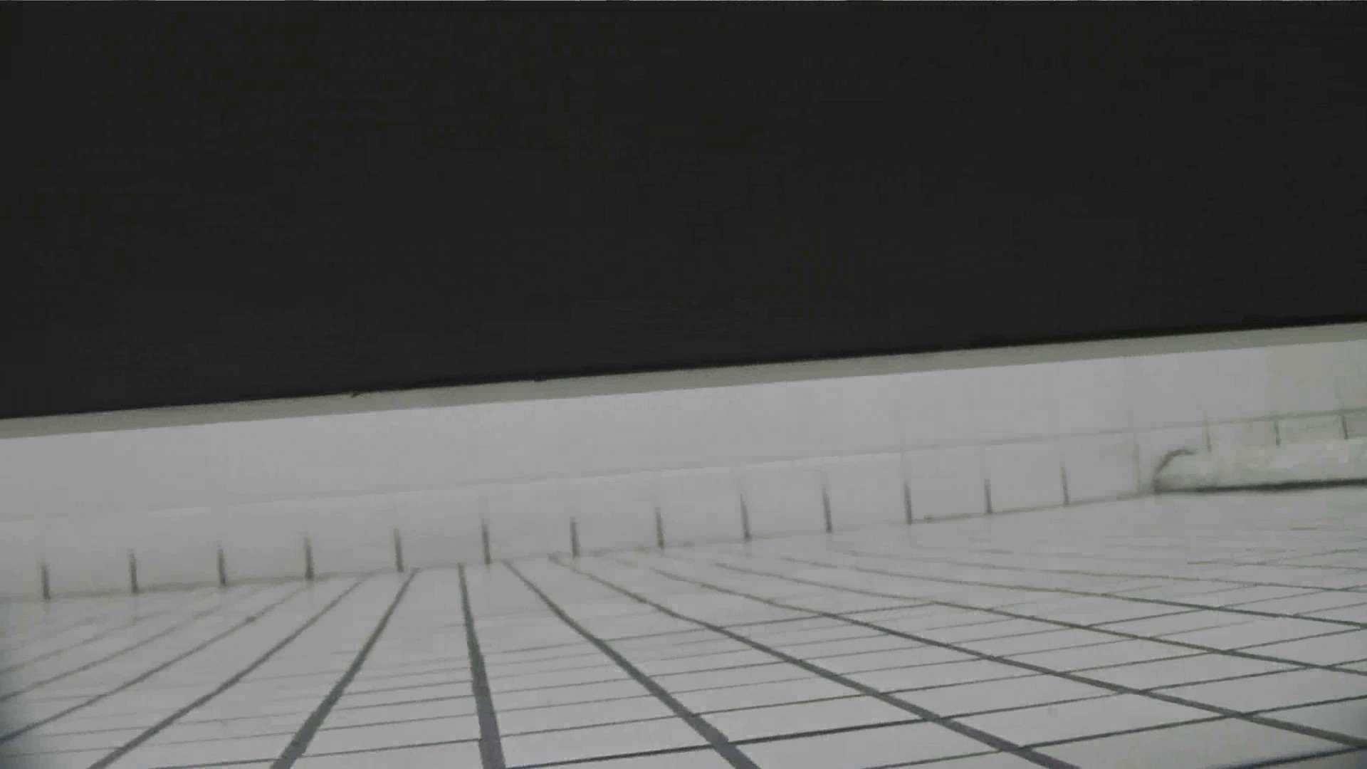 お銀さんの「洗面所突入レポート!!」 vol.29 ∑(゚Д゚)アッ! 洗面所 AV動画キャプチャ 81連発 39