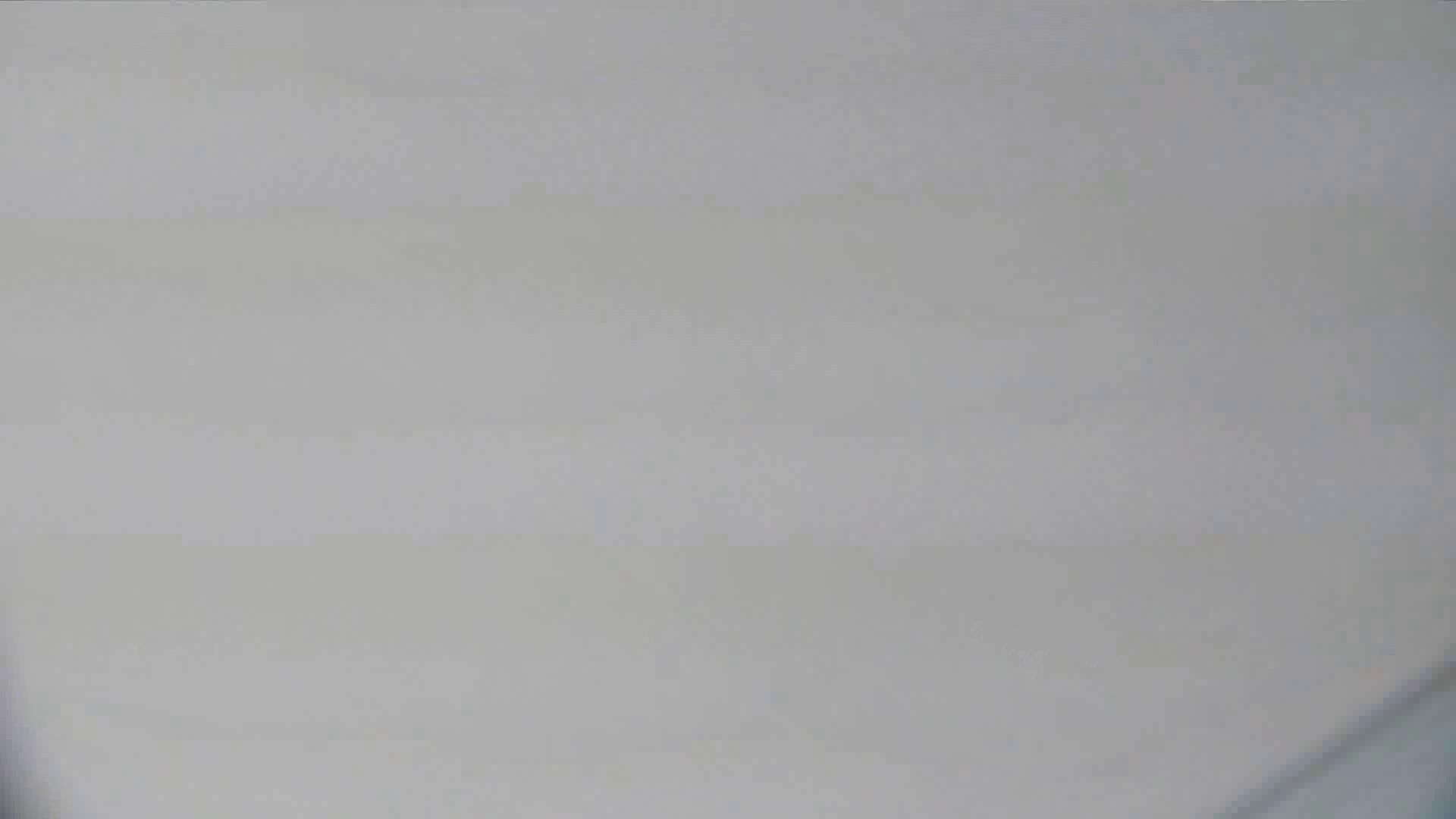 お銀さんの「洗面所突入レポート!!」 vol.29 ∑(゚Д゚)アッ! 0  81連発 40