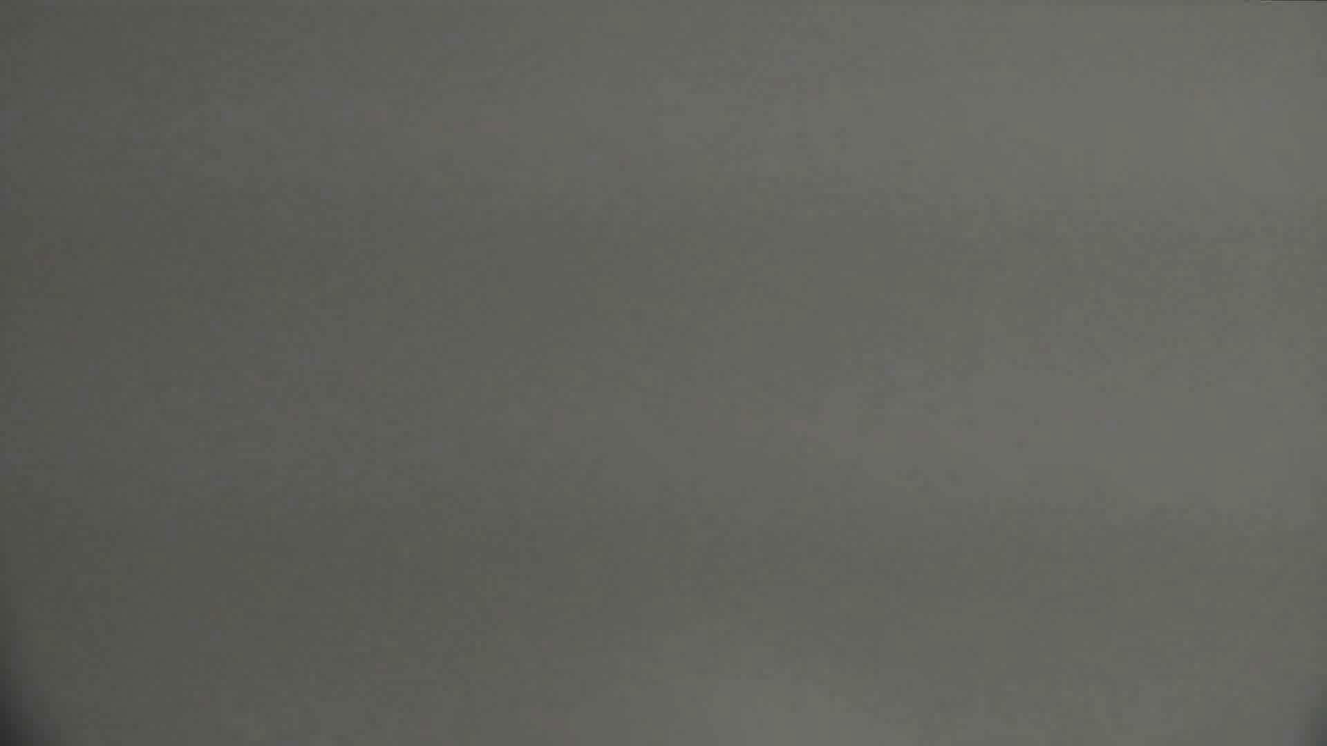 お銀さんの「洗面所突入レポート!!」 vol.29 ∑(゚Д゚)アッ! 洗面所 AV動画キャプチャ 81連発 43