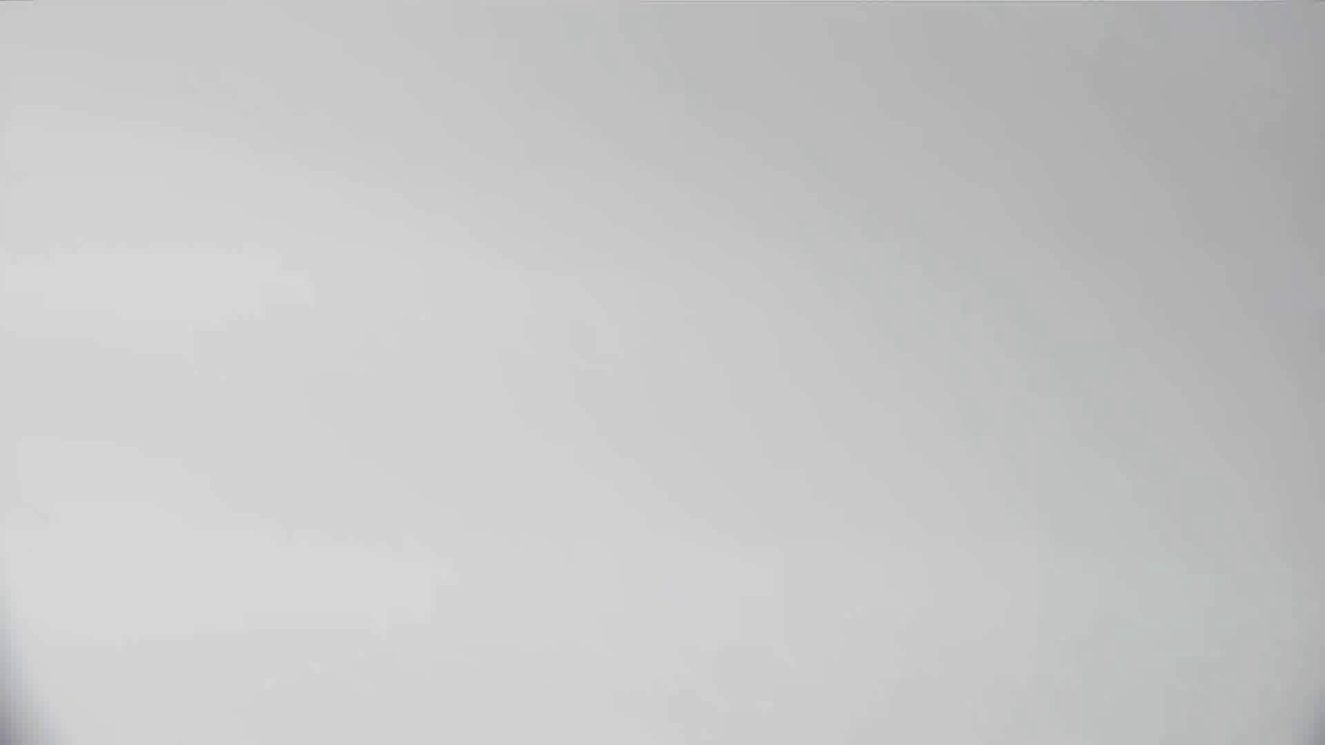お銀さんの「洗面所突入レポート!!」 vol.29 ∑(゚Д゚)アッ! 0  81連発 44