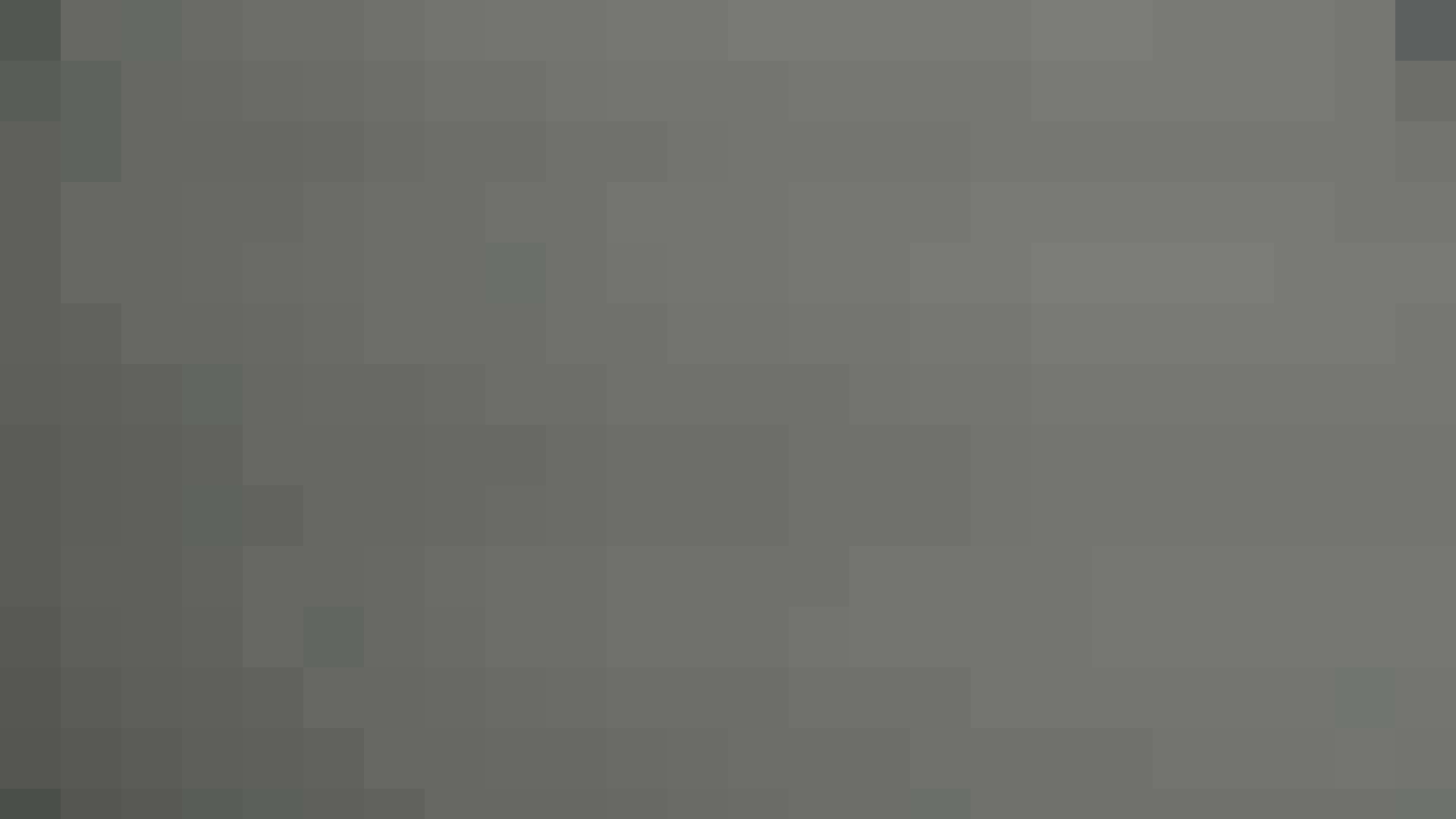 お銀さんの「洗面所突入レポート!!」 vol.29 ∑(゚Д゚)アッ! 0 | 美人  81連発 65