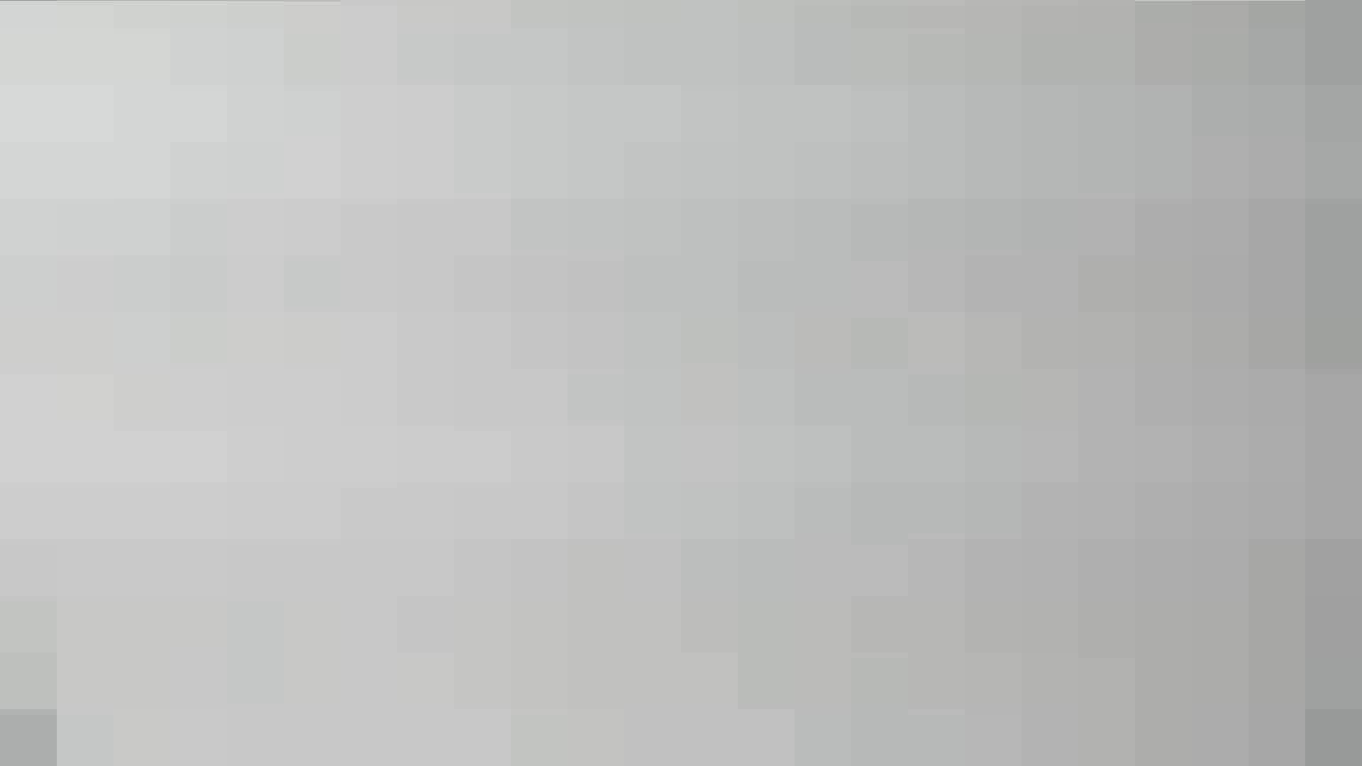 お銀さんの「洗面所突入レポート!!」 vol.29 ∑(゚Д゚)アッ! いやらしいOL ワレメ無修正動画無料 81連発 70