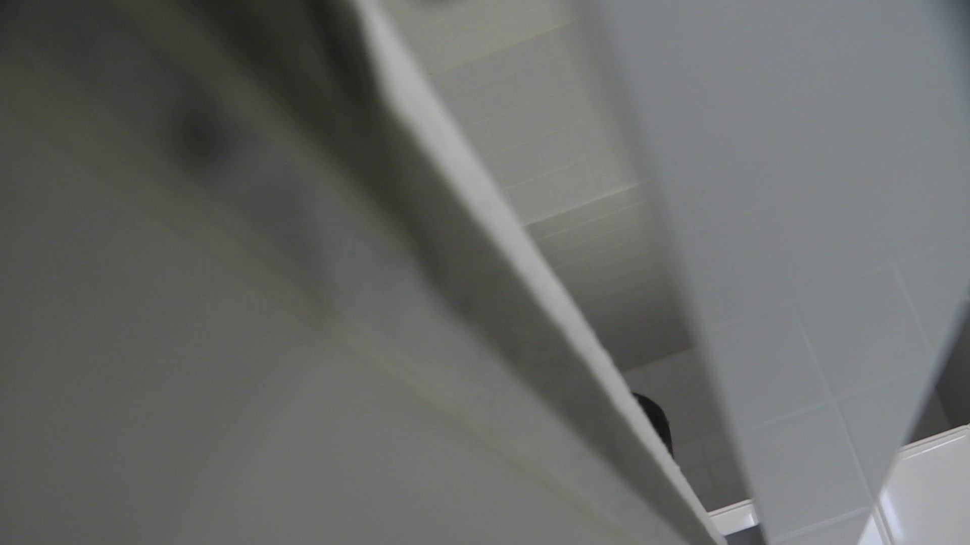 お銀さんの「洗面所突入レポート!!」 vol.29 ∑(゚Д゚)アッ! 洗面所 AV動画キャプチャ 81連発 75