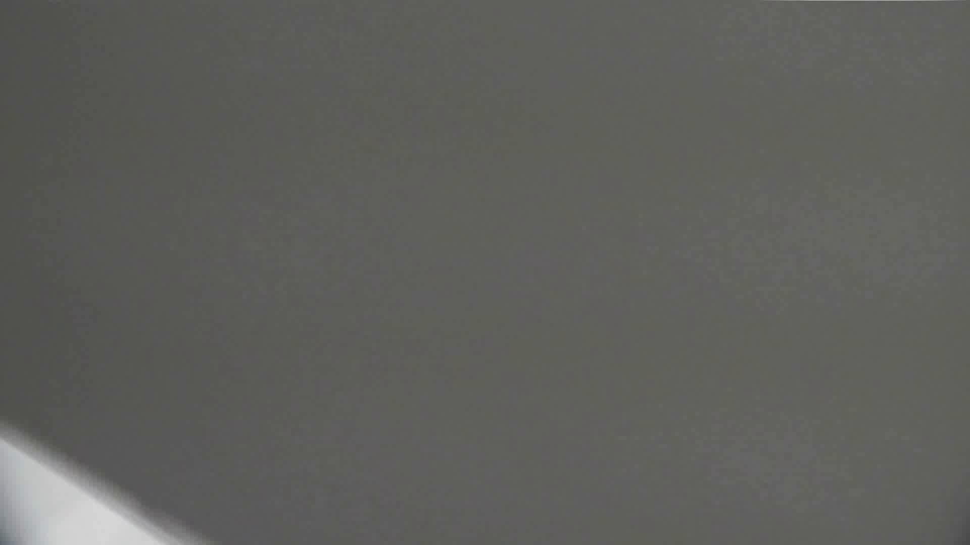 お銀さんの「洗面所突入レポート!!」 vol.30 粒ぞろい 美人 おまんこ無修正動画無料 16連発 7