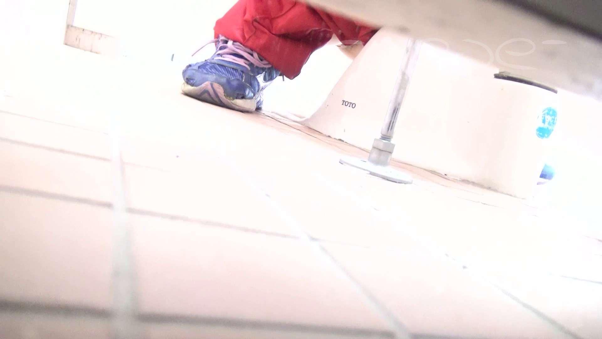 至高洗面所盗撮 28 至高体育館 局部好きの為の下方撮り特集!!06 盗撮大放出 アダルト動画キャプチャ 56連発 2