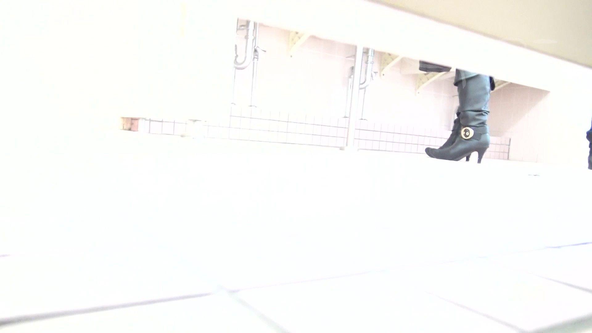 至高洗面所盗撮 43 至高体育館 局部好きの為の下方撮り特集!!10 0 | 0  98連発 25