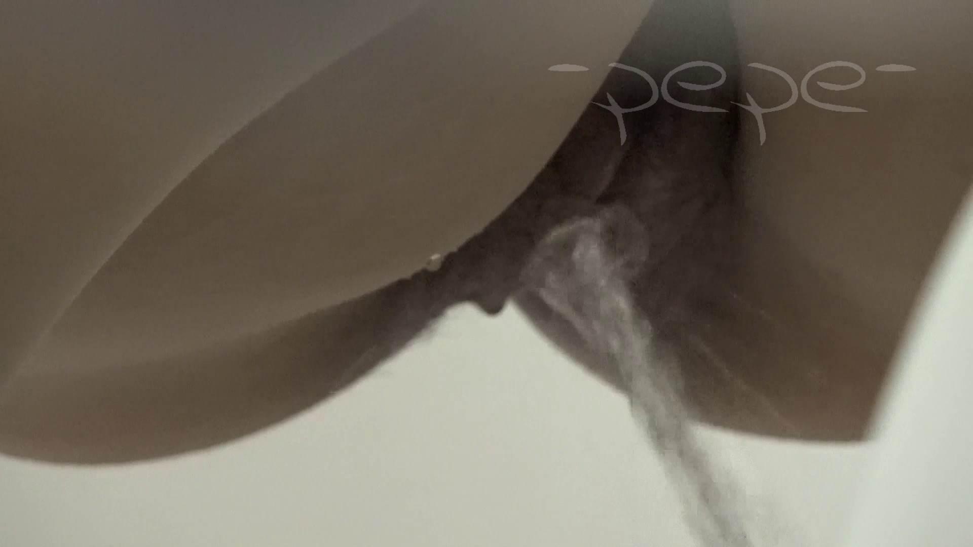 至高洗面所盗撮 43 至高体育館 局部好きの為の下方撮り特集!!10 体育館 スケベ動画紹介 98連発 46
