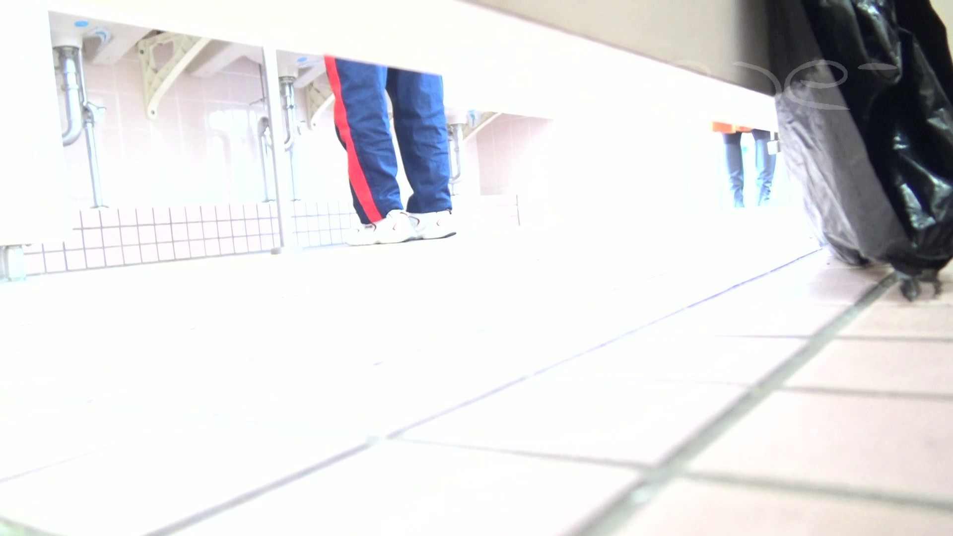 至高洗面所盗撮 43 至高体育館 局部好きの為の下方撮り特集!!10 盗撮大放出 盗み撮り動画 98連発 56
