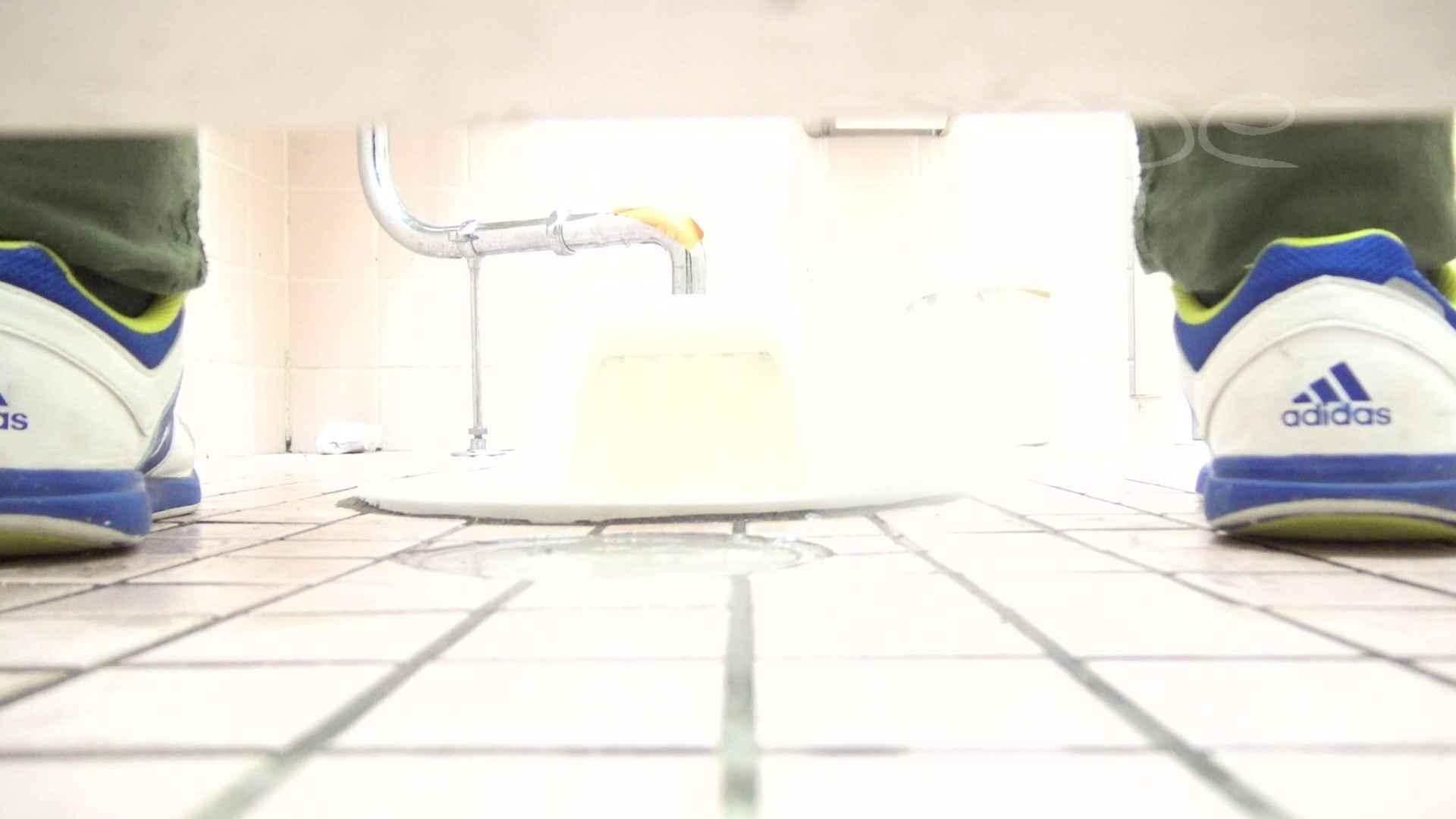至高洗面所盗撮 43 至高体育館 局部好きの為の下方撮り特集!!10 洗面所 アダルト動画キャプチャ 98連発 69