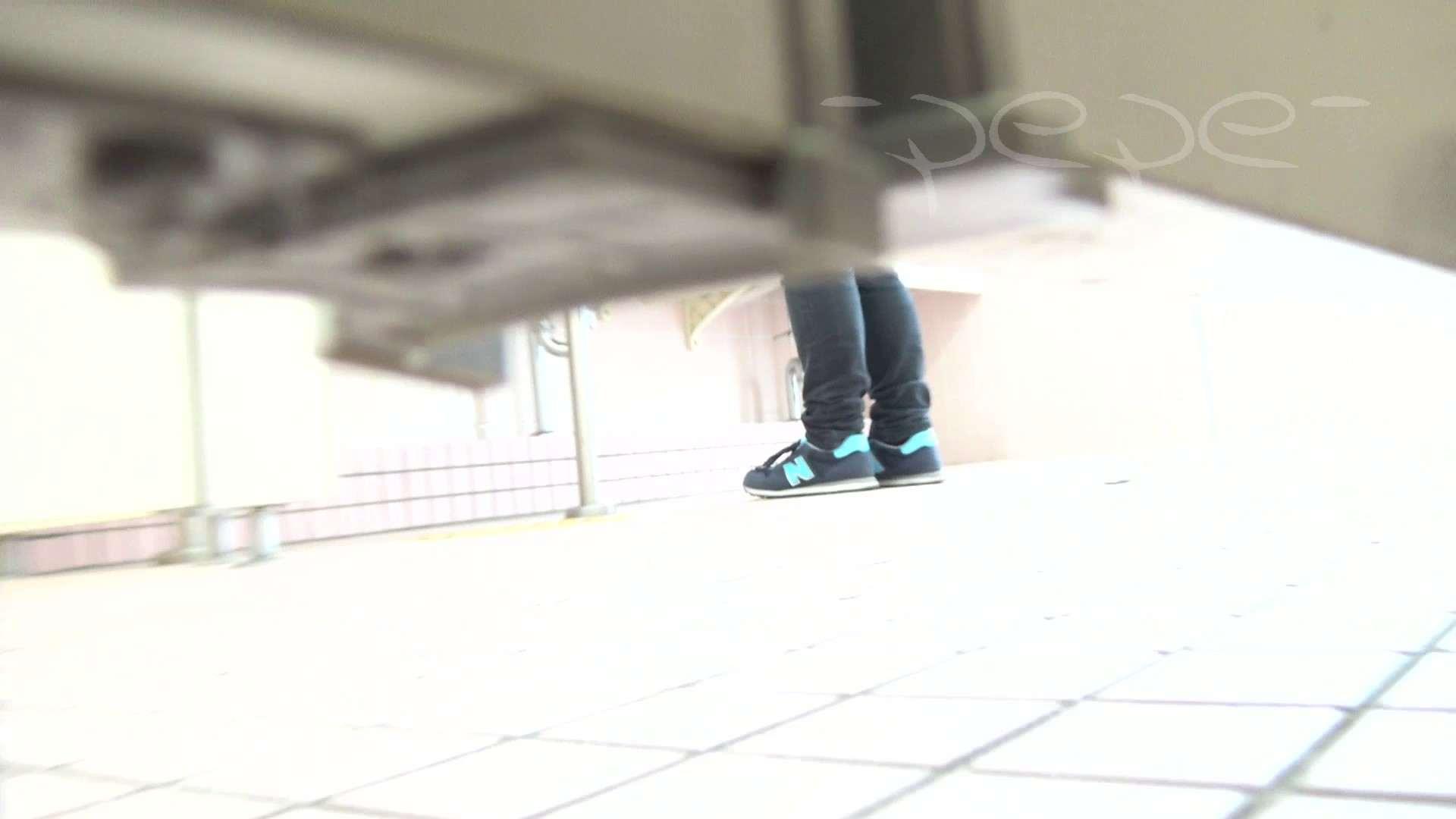 至高洗面所盗撮 43 至高体育館 局部好きの為の下方撮り特集!!10 盗撮大放出 盗み撮り動画 98連発 92
