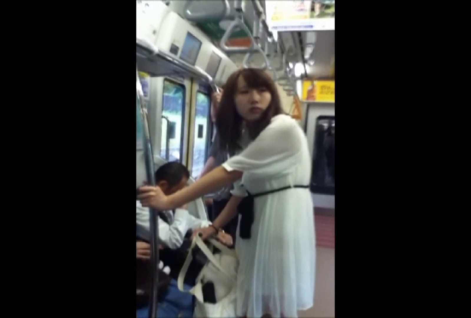 「しん」さんの逆さバイキングVol.6 いやらしいOL 盗み撮り動画 73連発 34