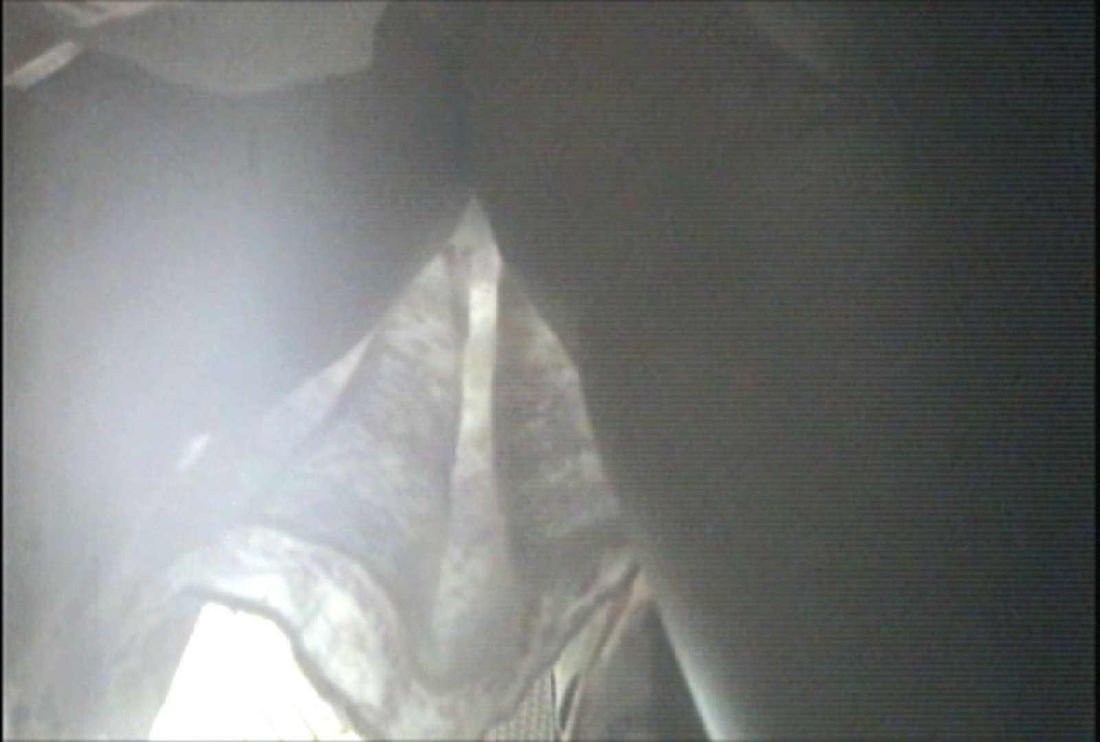 「しん」さんの逆さバイキングVol.9 パンチラ AV無料 34連発 11