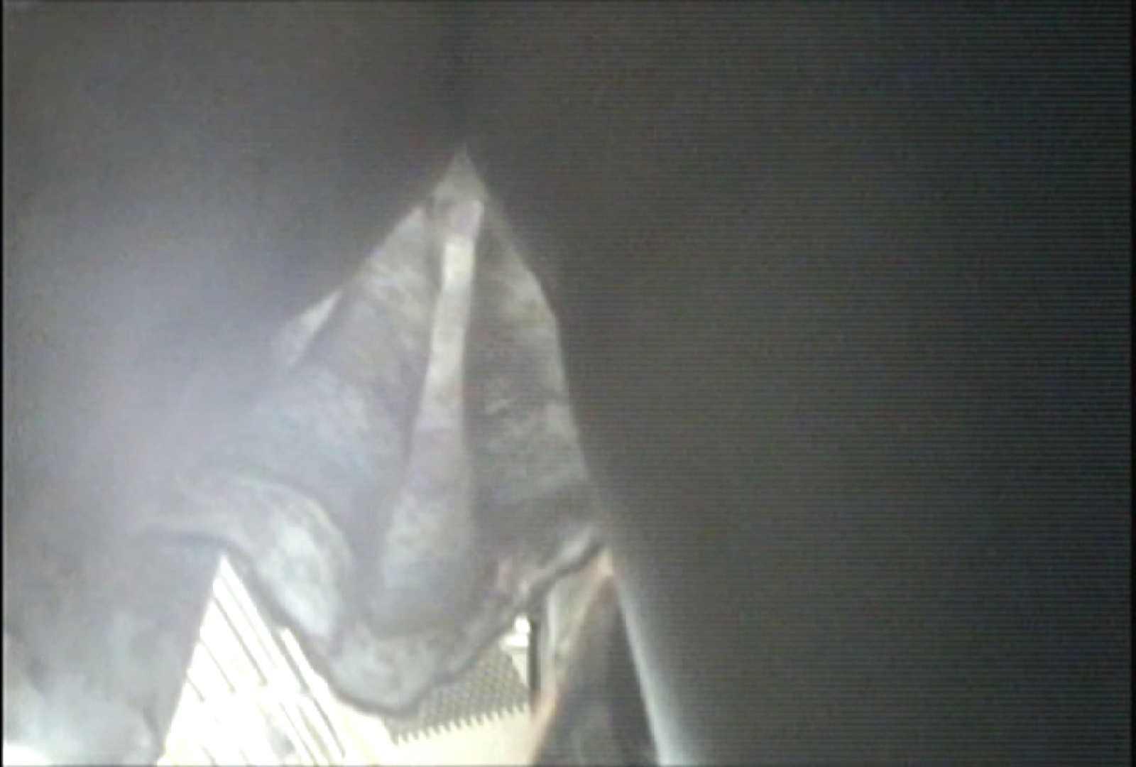 「しん」さんの逆さバイキングVol.9 0  34連発 12