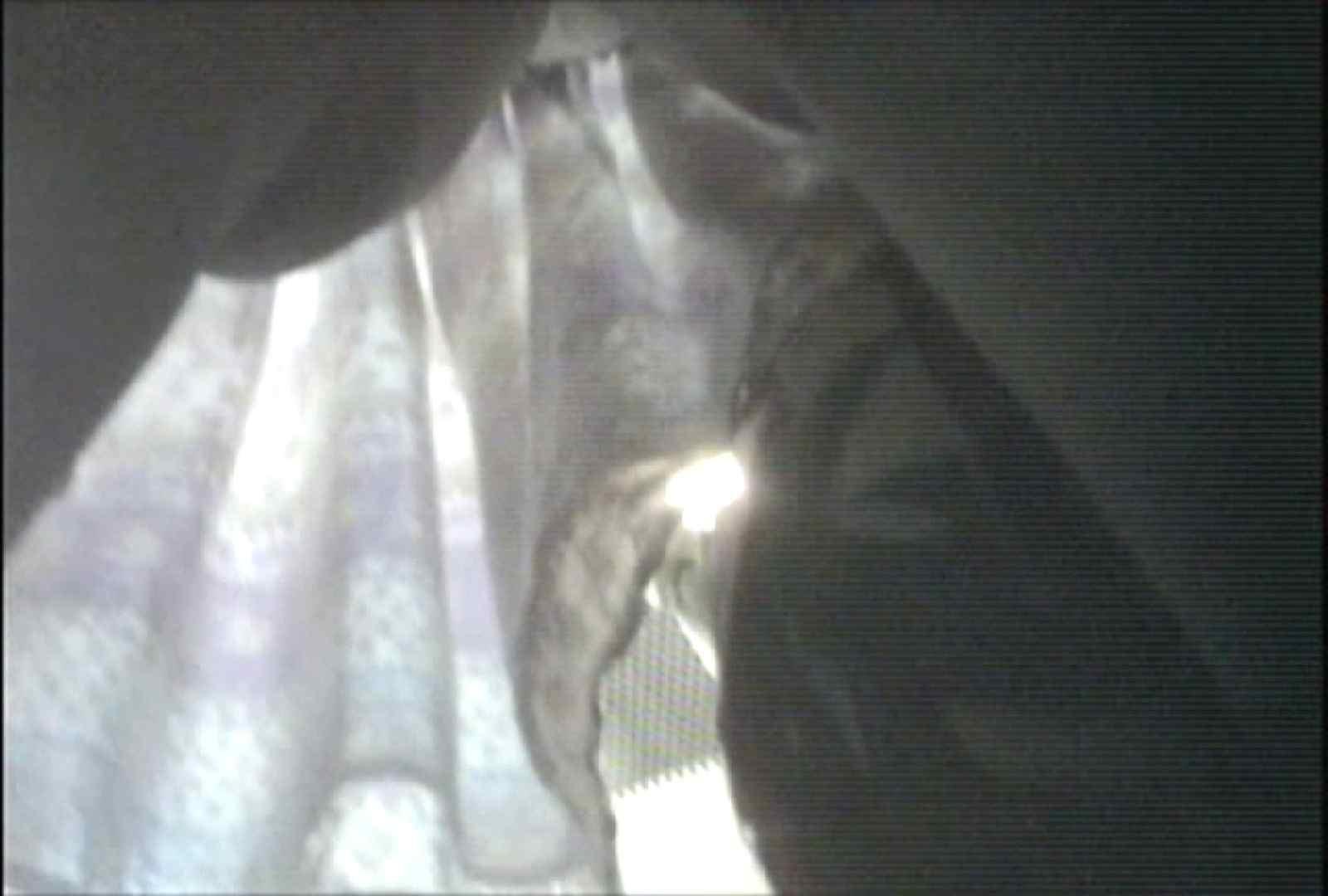 「しん」さんの逆さバイキングVol.9 0  34連発 32