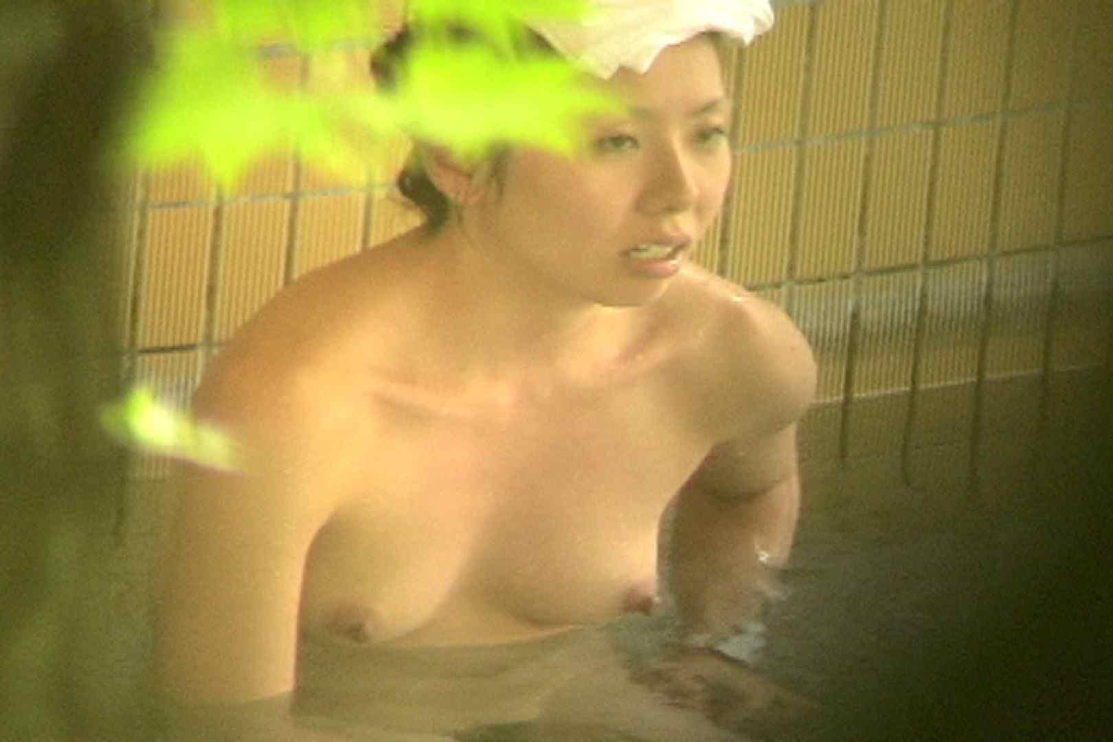 お女市さま編 オムニバスVol.10 美女 すけべAV動画紹介 89連発 15
