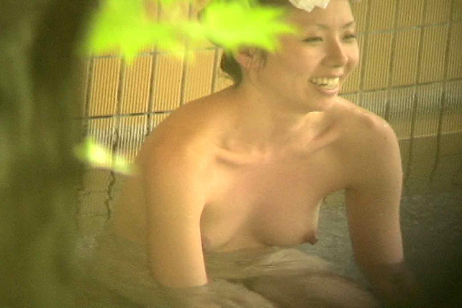 お女市さま編 オムニバスVol.10 裸体 エロ画像 89連発 17
