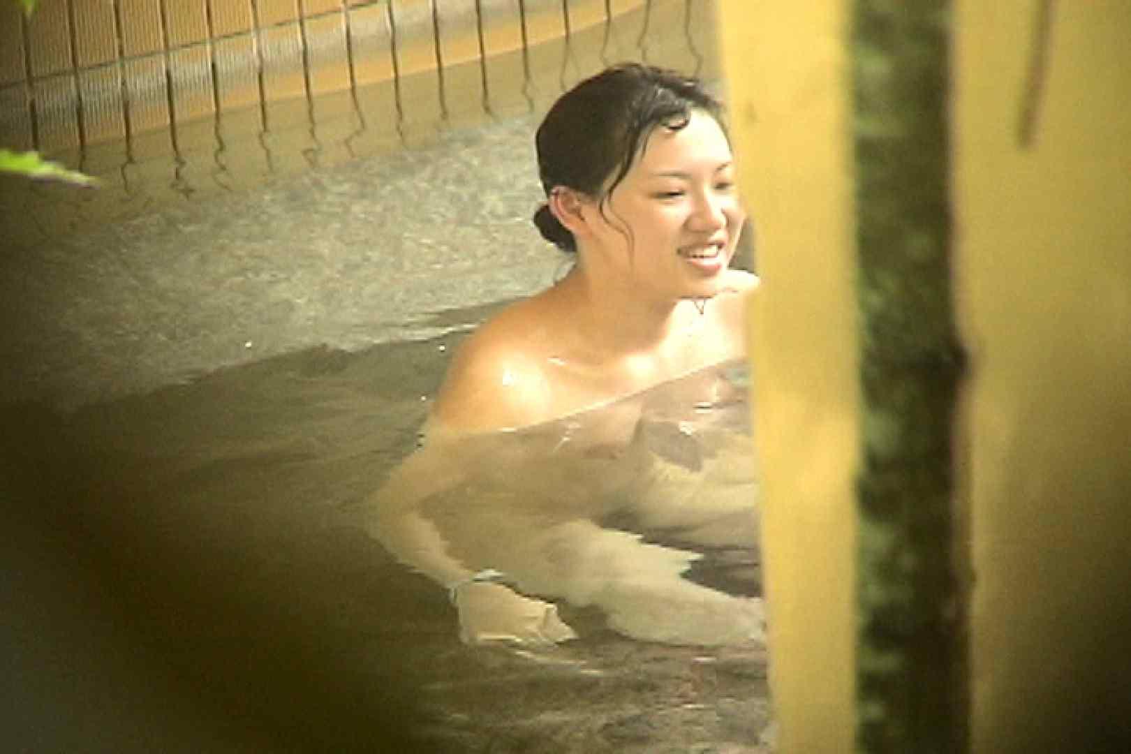 お女市さま編 オムニバスVol.10 美女 すけべAV動画紹介 89連発 81