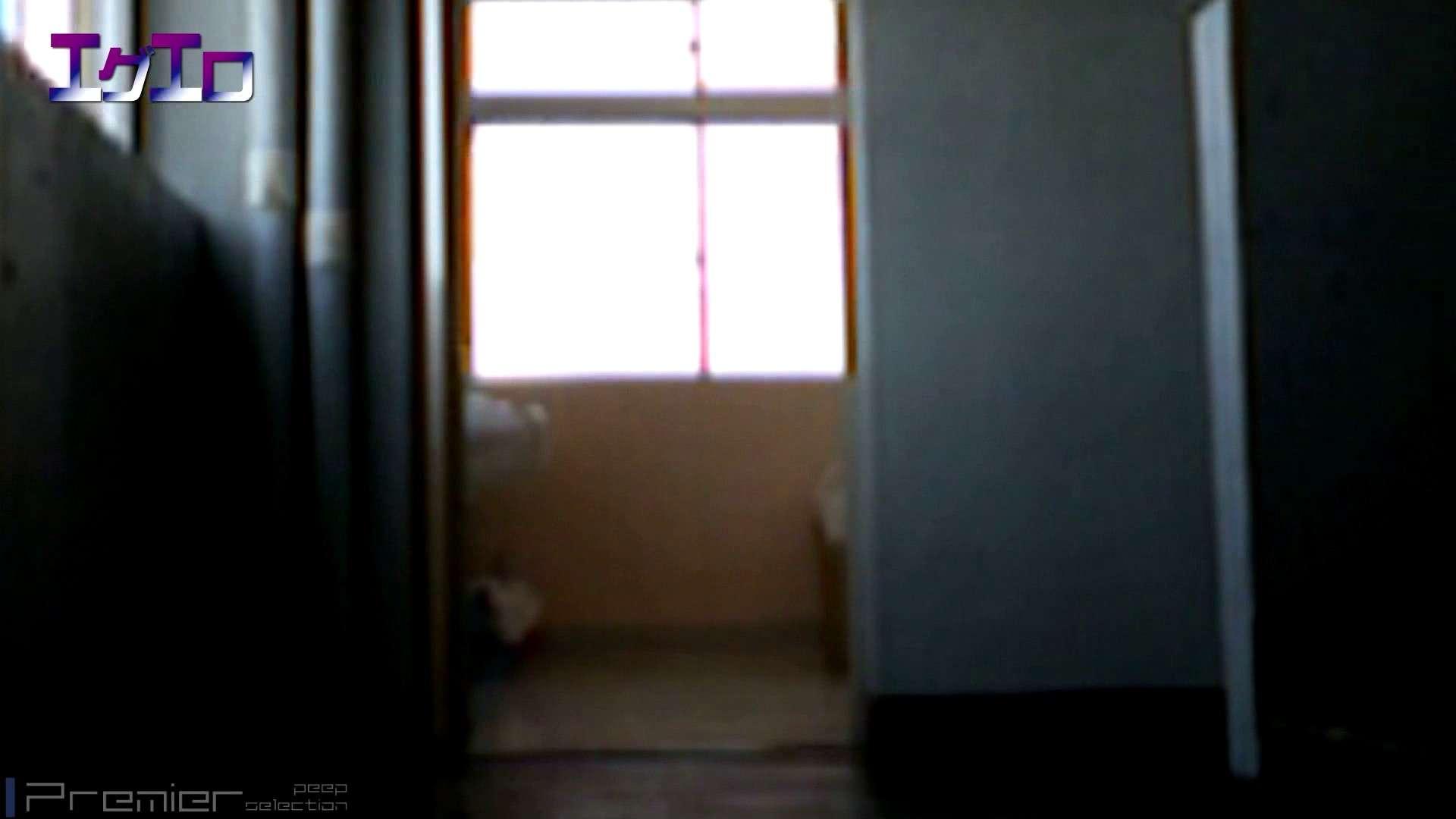 至近距離洗面所 Vol.09夏ギャルキタ~和式トイレ放nyoショー いやらしいOL 濡れ場動画紹介 34連発 2