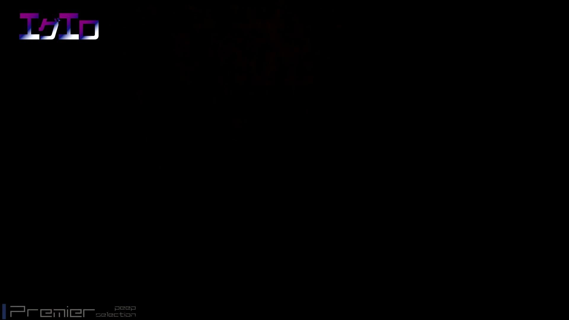 至近距離洗面所 Vol.09夏ギャルキタ~和式トイレ放nyoショー ギャル 盗撮画像 34連発 3