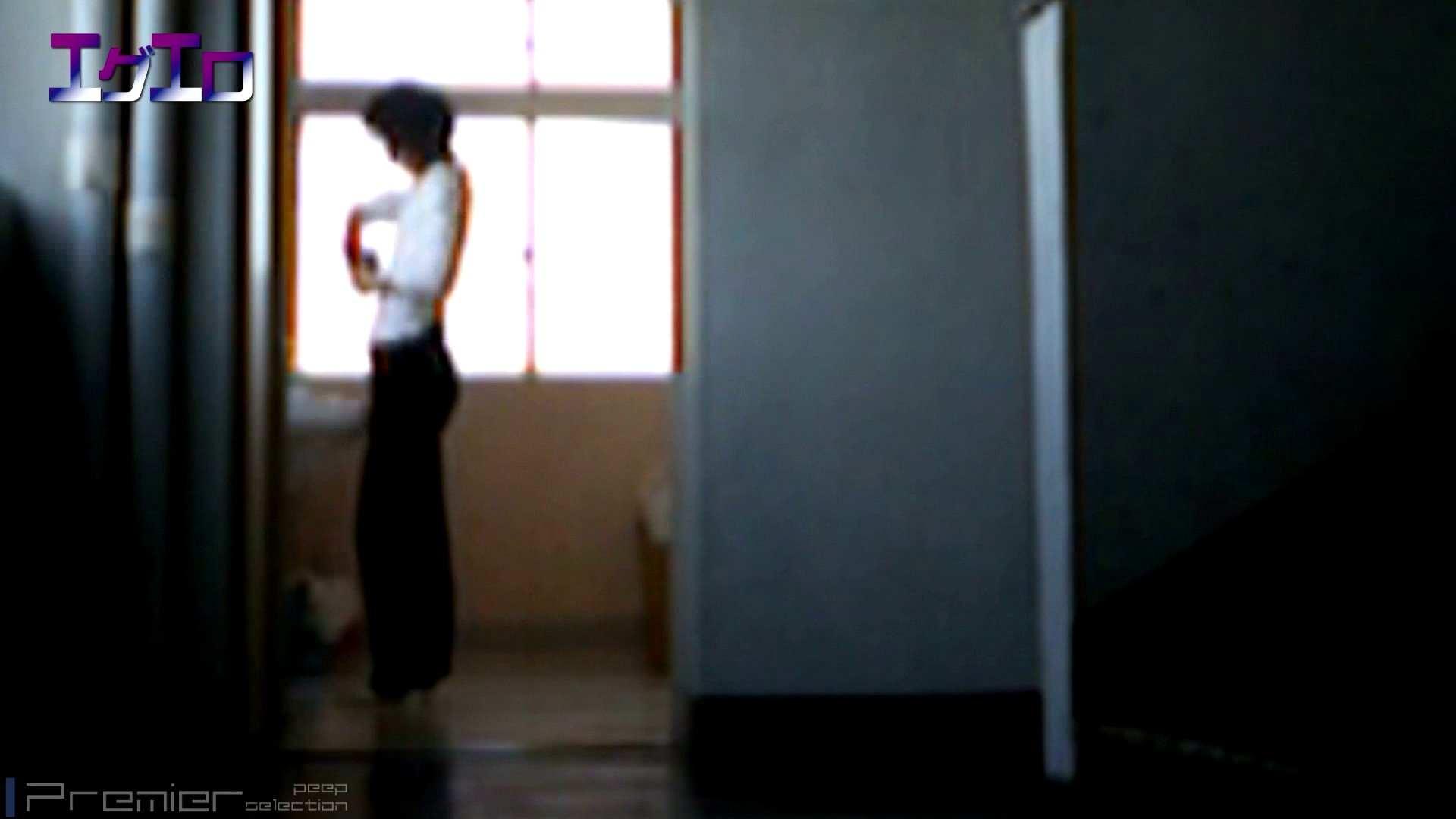 至近距離洗面所 Vol.09夏ギャルキタ~和式トイレ放nyoショー いやらしいOL 濡れ場動画紹介 34連発 12