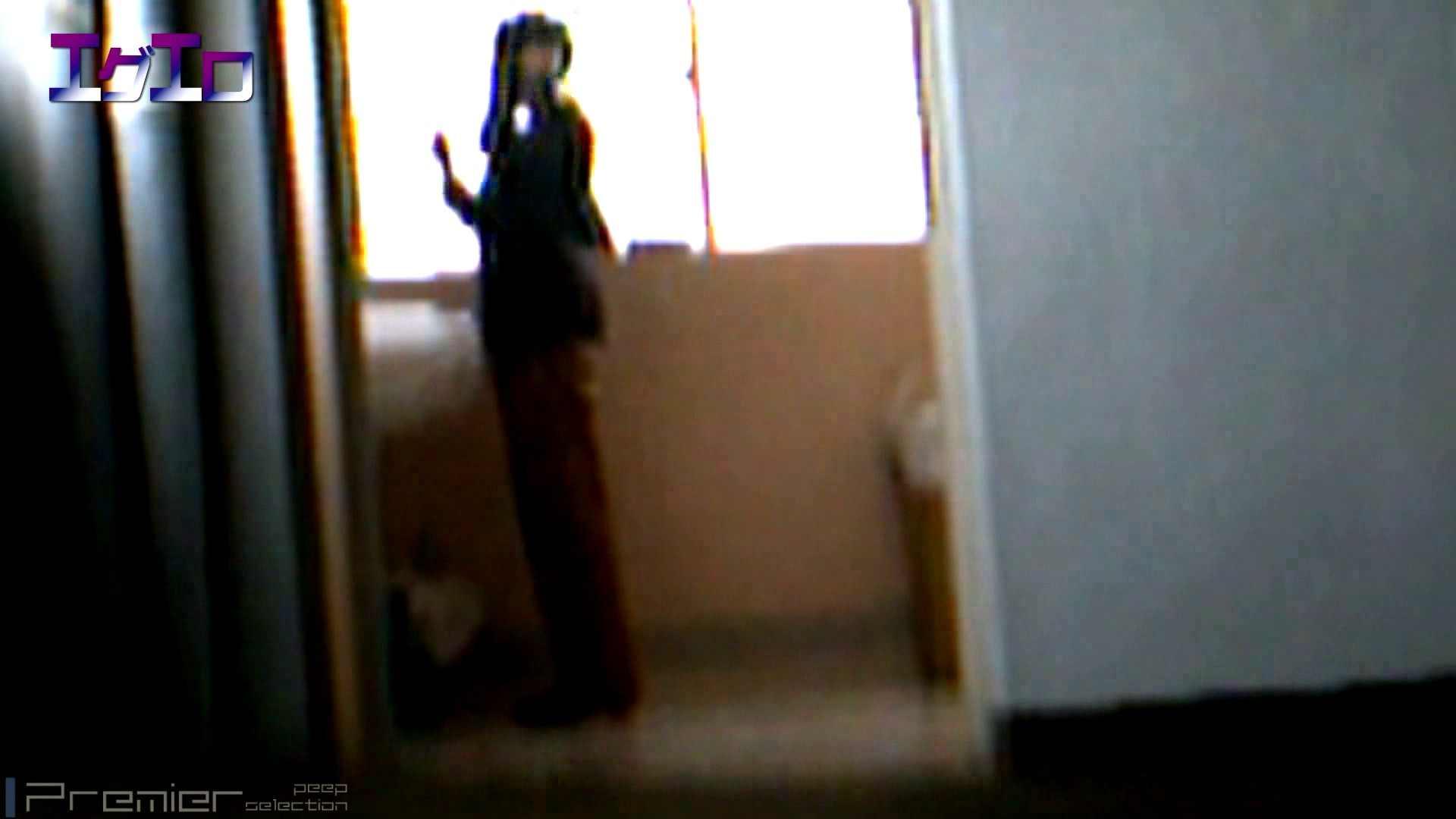 至近距離洗面所 Vol.09夏ギャルキタ~和式トイレ放nyoショー 和式 エロ無料画像 34連発 24