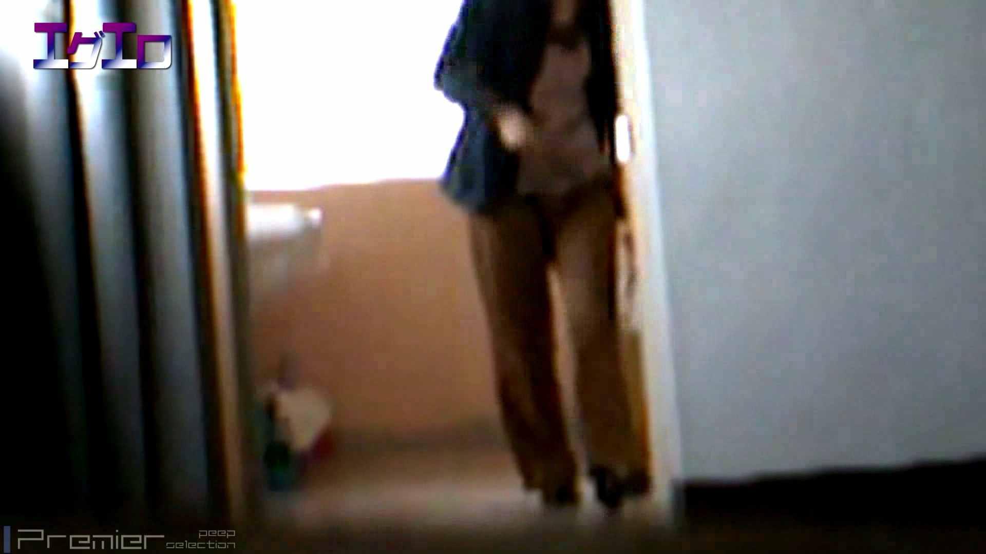 至近距離洗面所 Vol.09夏ギャルキタ~和式トイレ放nyoショー 和式 エロ無料画像 34連発 29