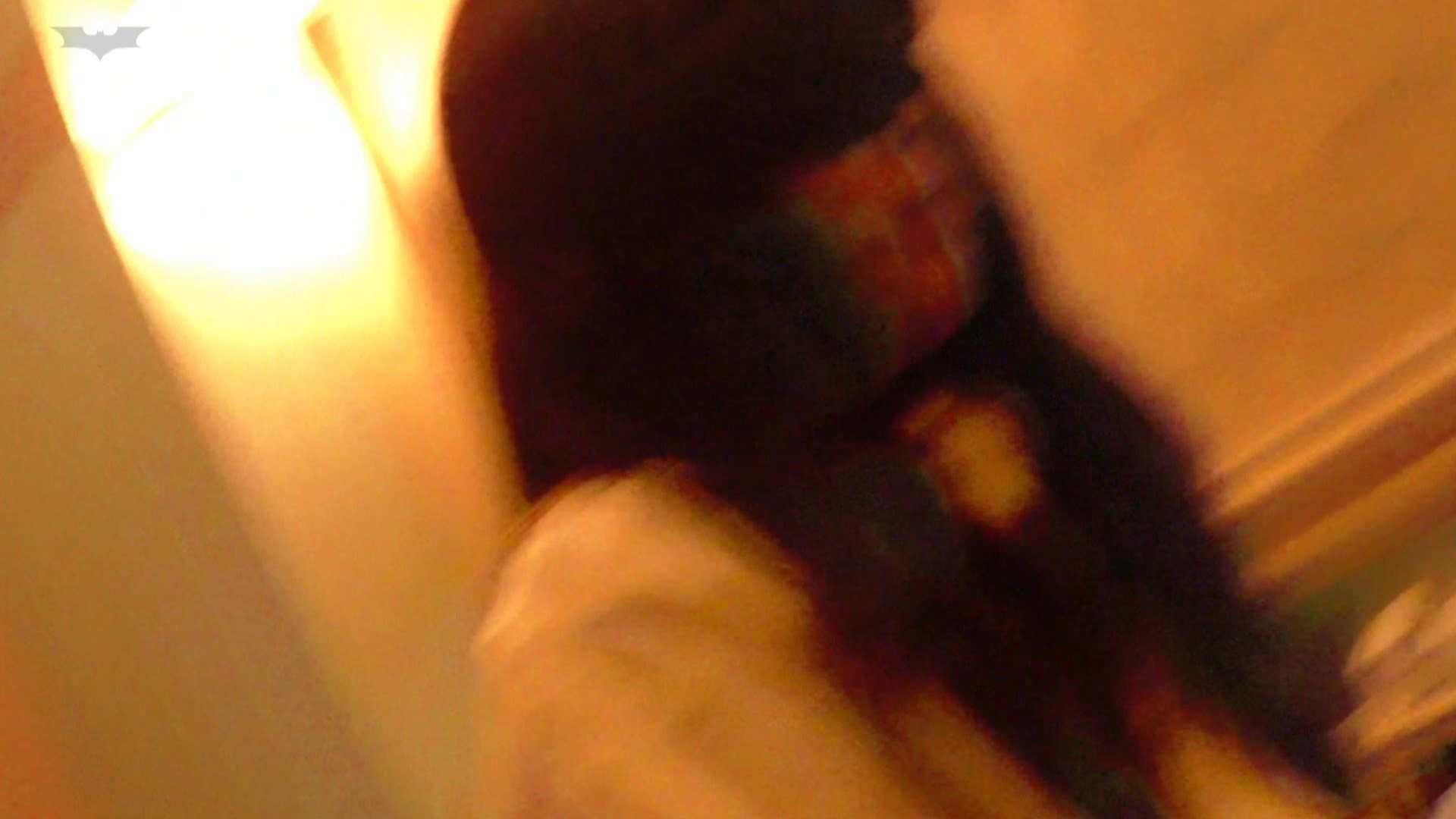 内緒でデリヘル盗撮 Vol.01前編 えっろいデリ嬢がチュパチュパごっくん! 0  50連発 15