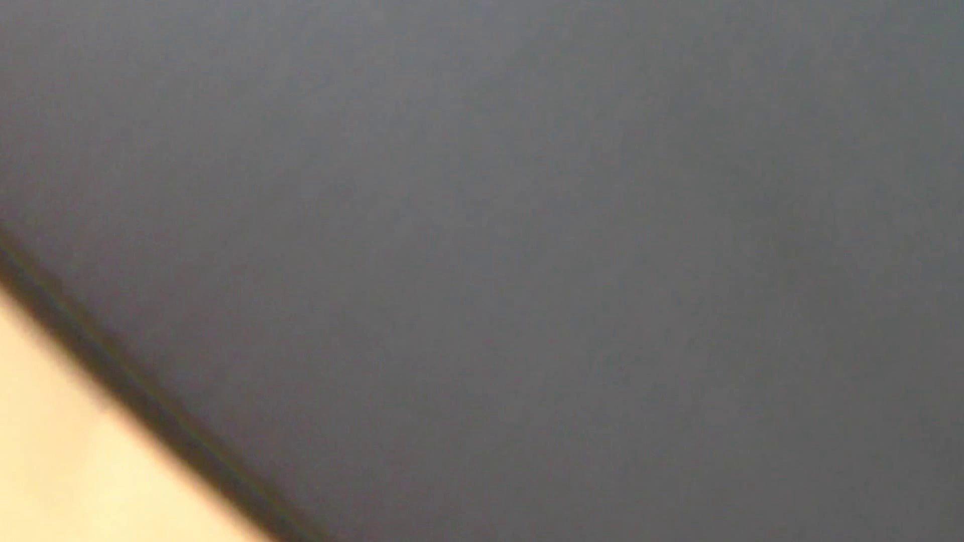 悪戯ネットカフェ Vol.08後編 なのでニュルっと【2015・26位】 いやらしいOL 濡れ場動画紹介 33連発 5