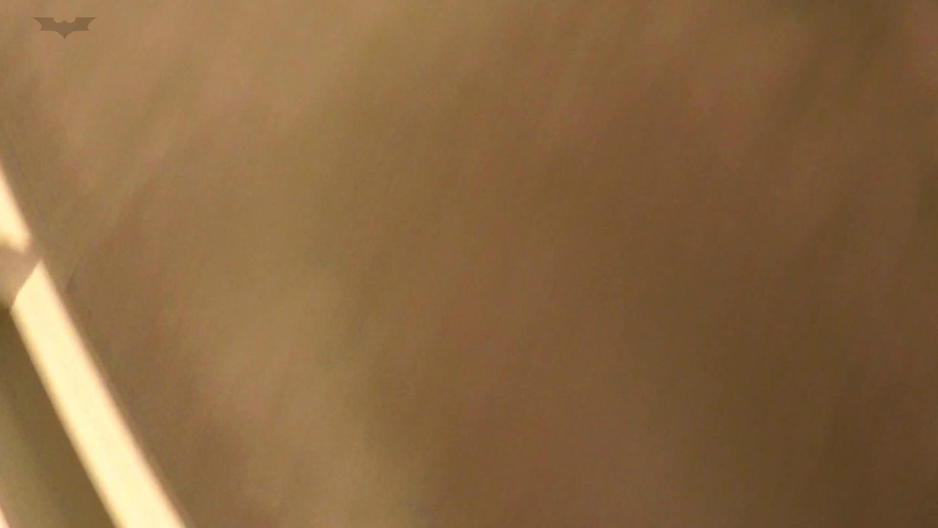 悪戯ネットカフェ Vol14 よく似ているJDにかけちゃった。 イタズラ | 0  93連発 1